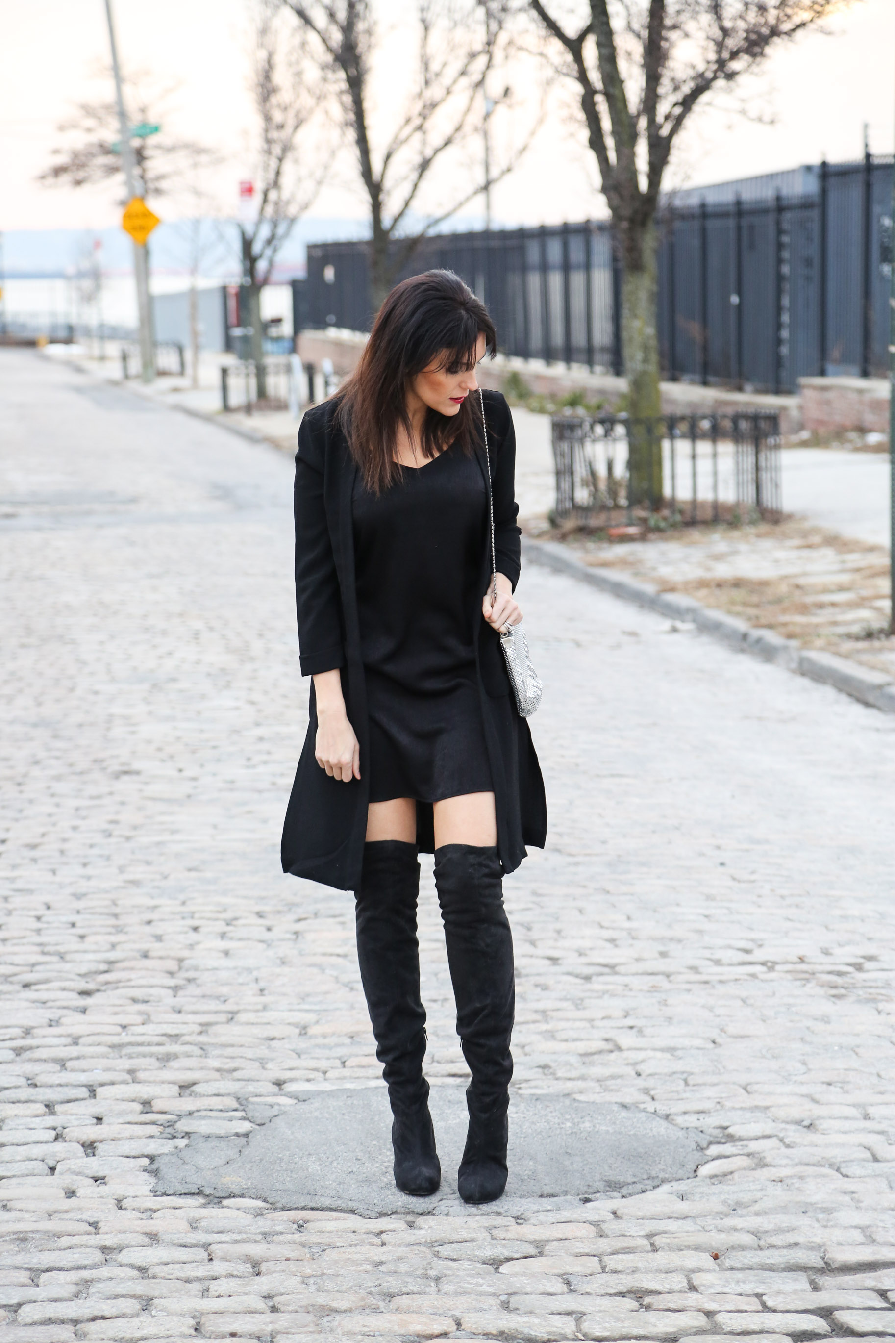 nye-outfit-idea-5.jpg