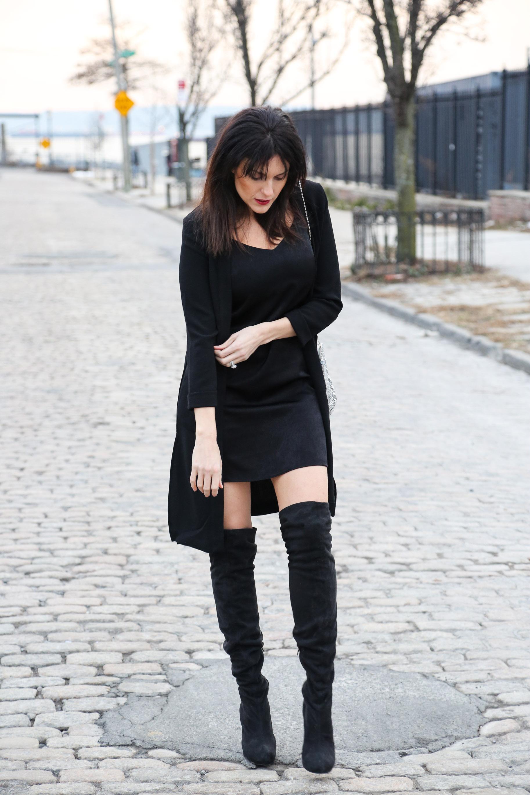 nye-outfit-idea-8.jpg