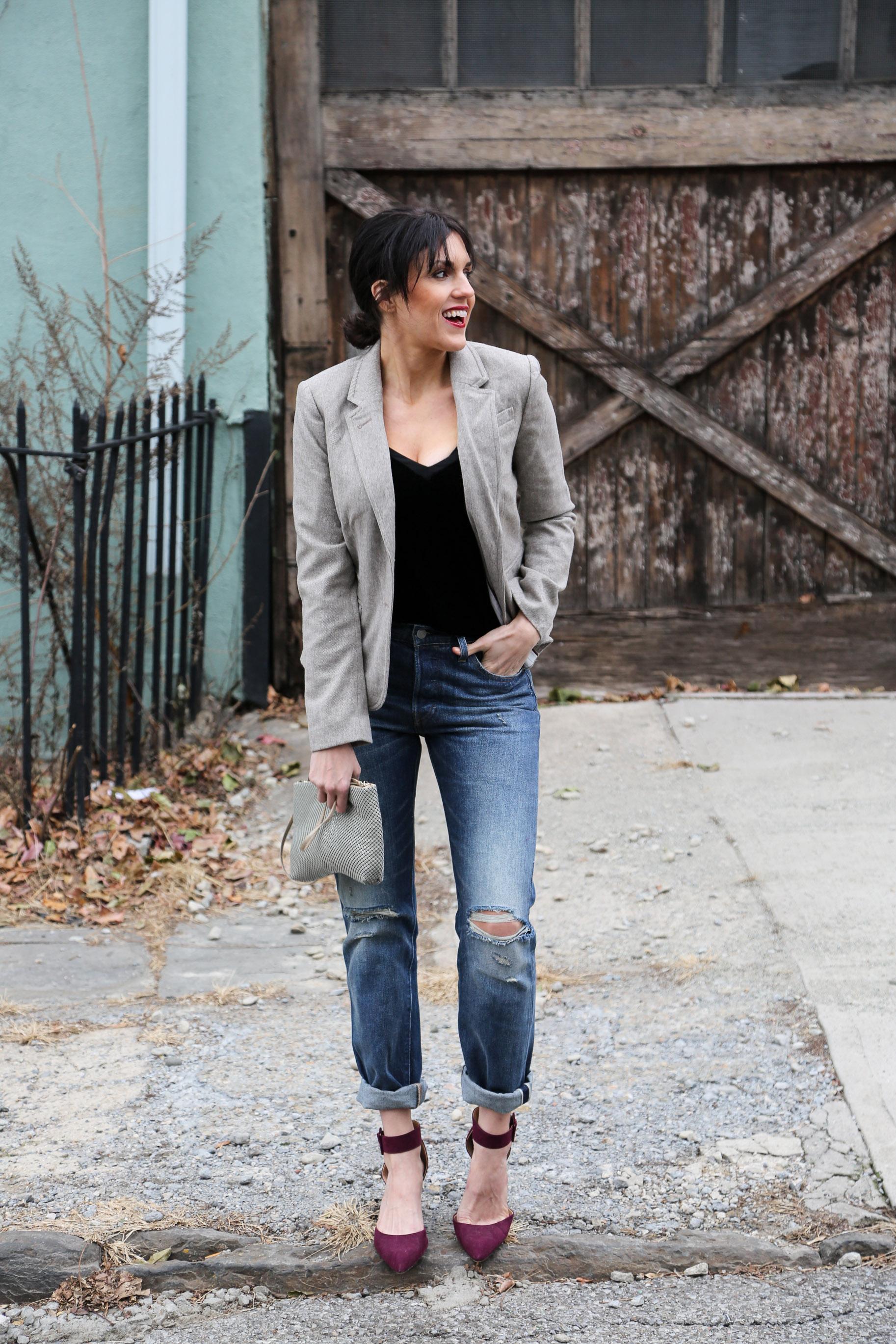 blazer-and-boyfriend-jeans-5.jpg
