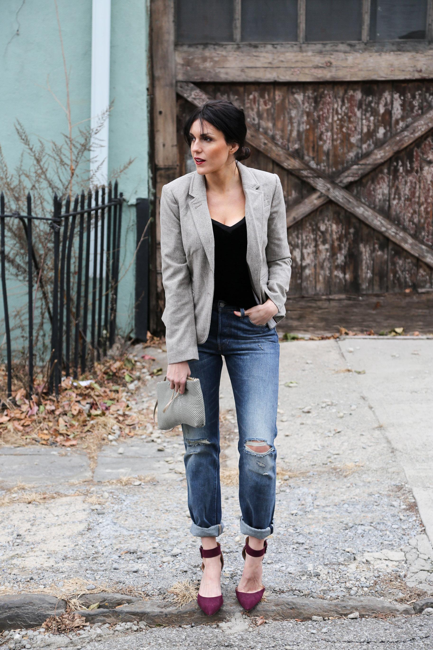 blazer-and-boyfriend-jeans-7.jpg