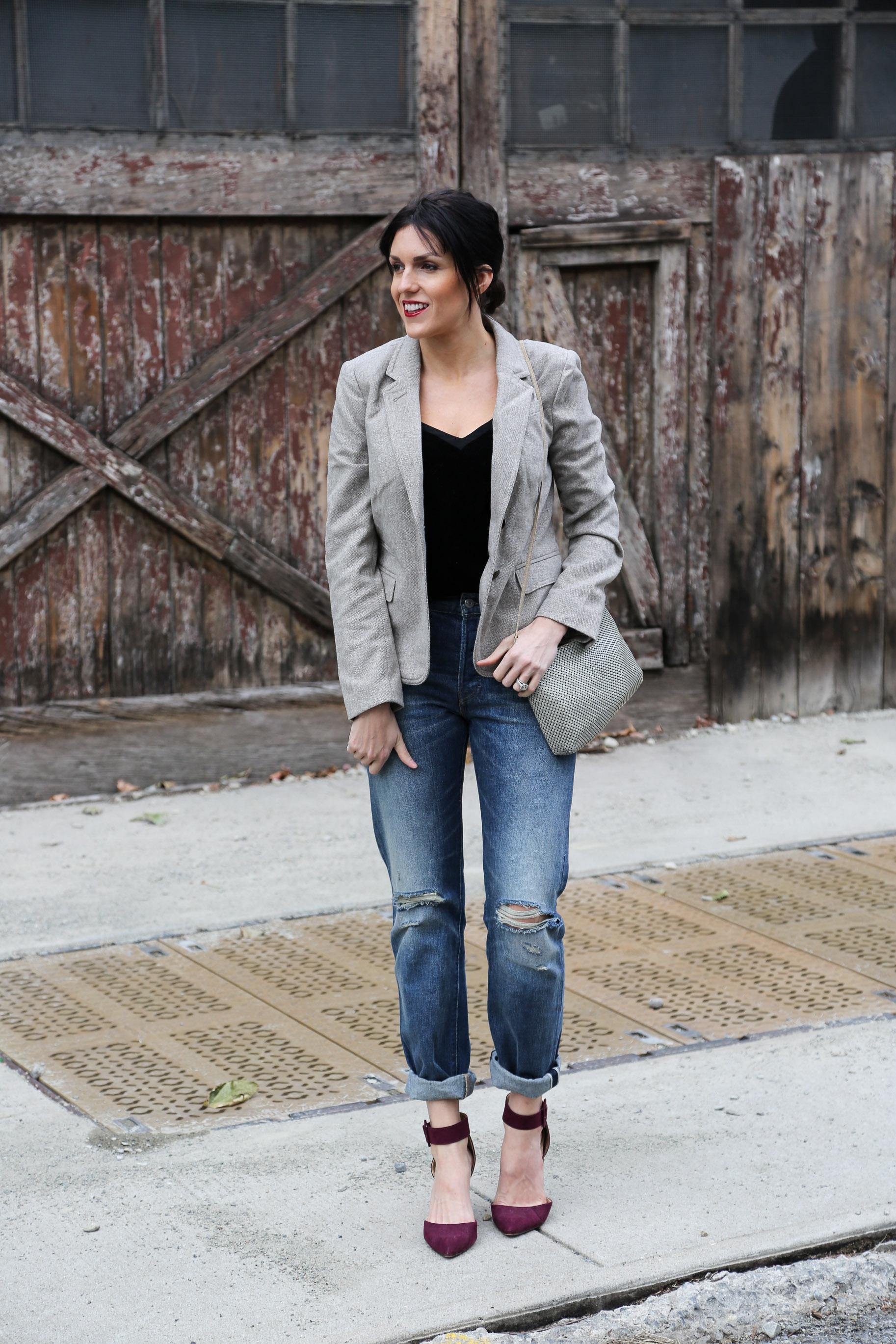 blazer-and-boyfriend-jeans.jpg