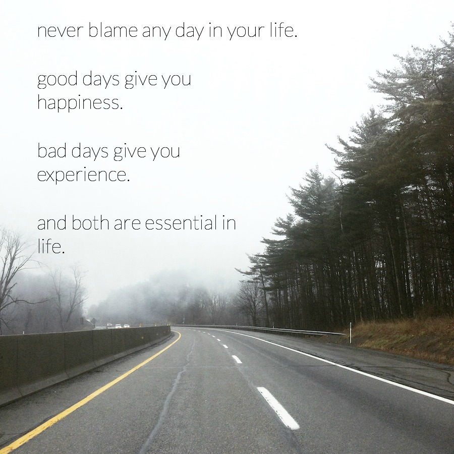 good-days-quotes.jpeg