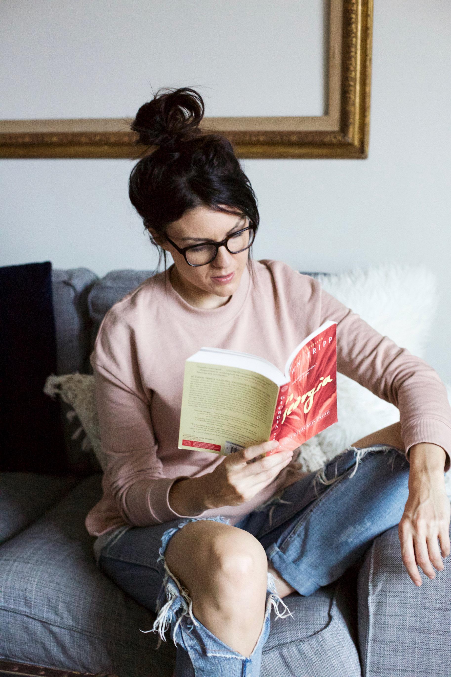pink-sweatshirt-3-1.jpg