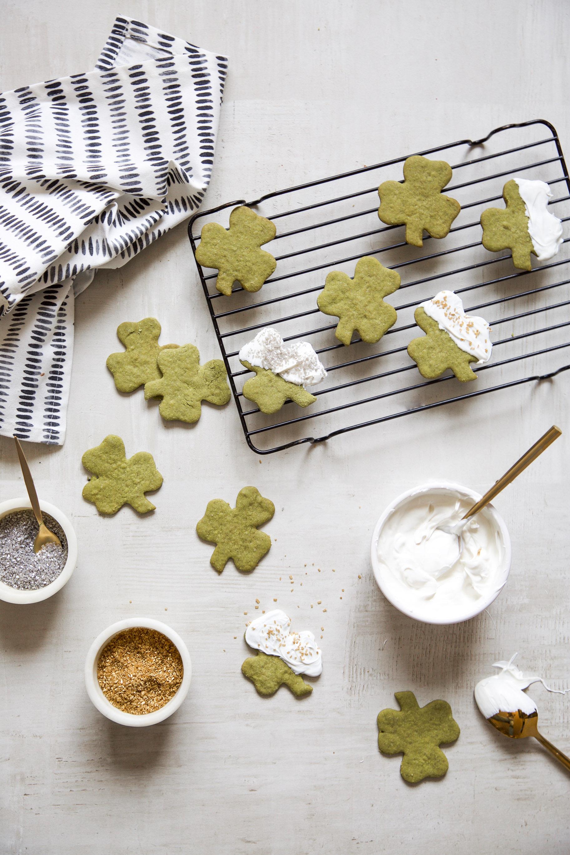 shamrock-cookies.jpg