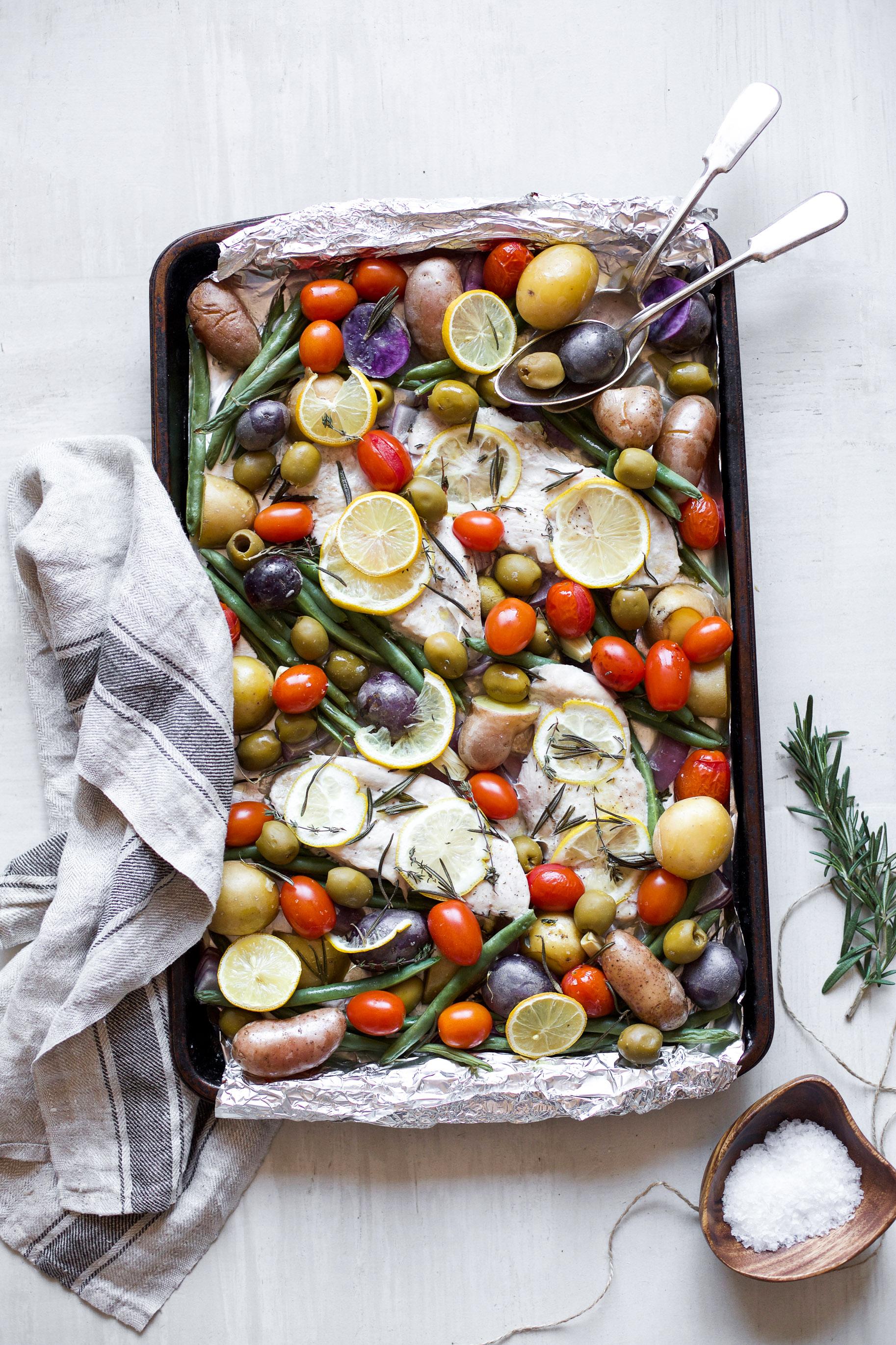 turkey-sheet-pan-dinner_-5.jpg