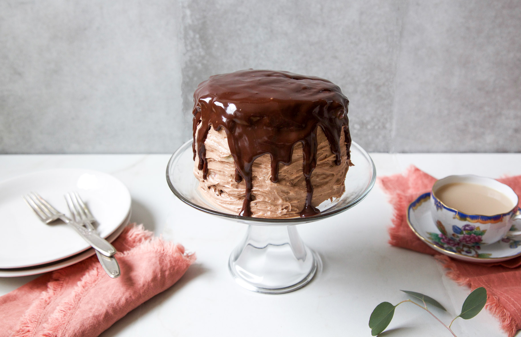 chocolate-cake-with-passion-fruit-and-raspberry-filling8.jpg