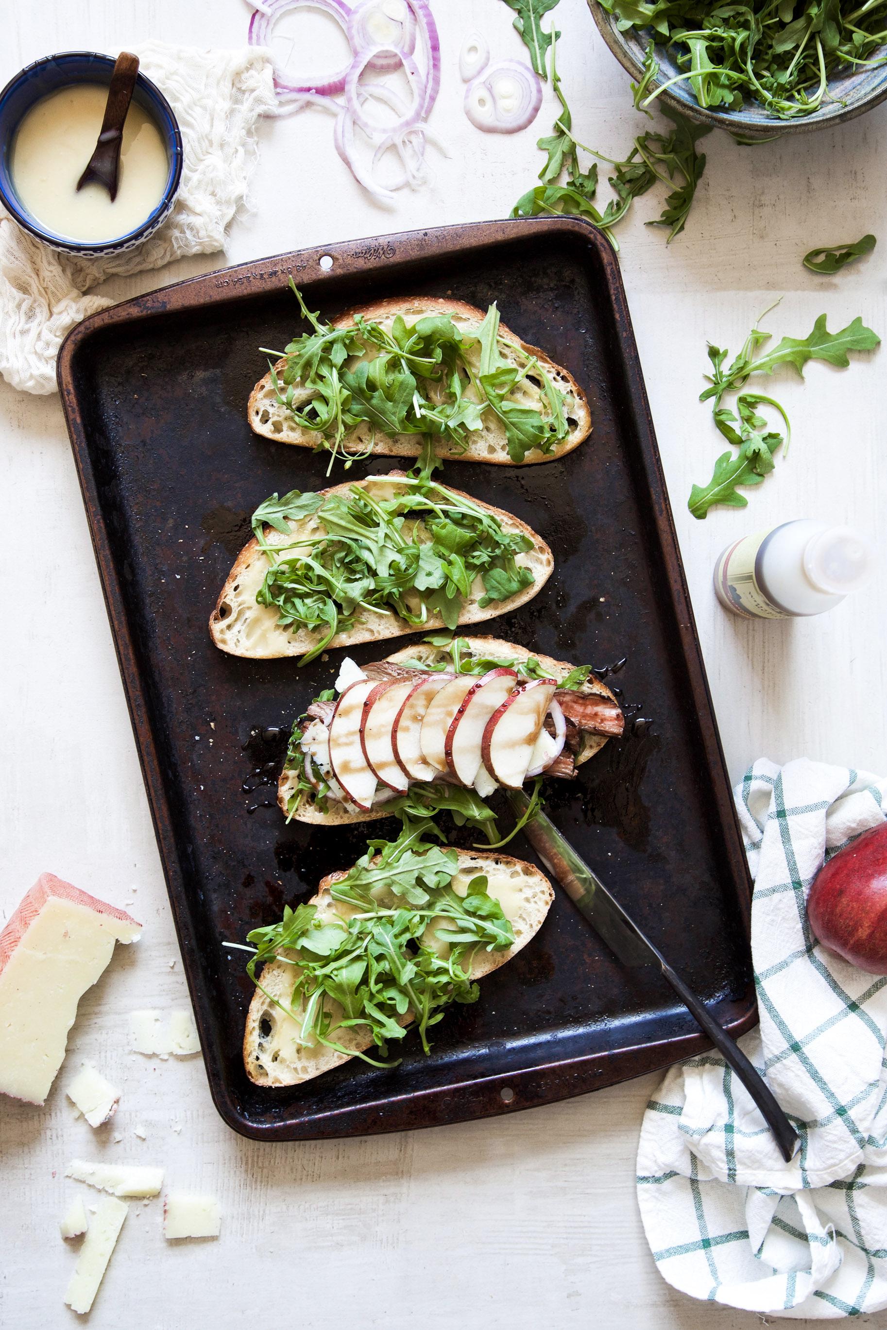 open-faced-steak-sandwiches3.jpg