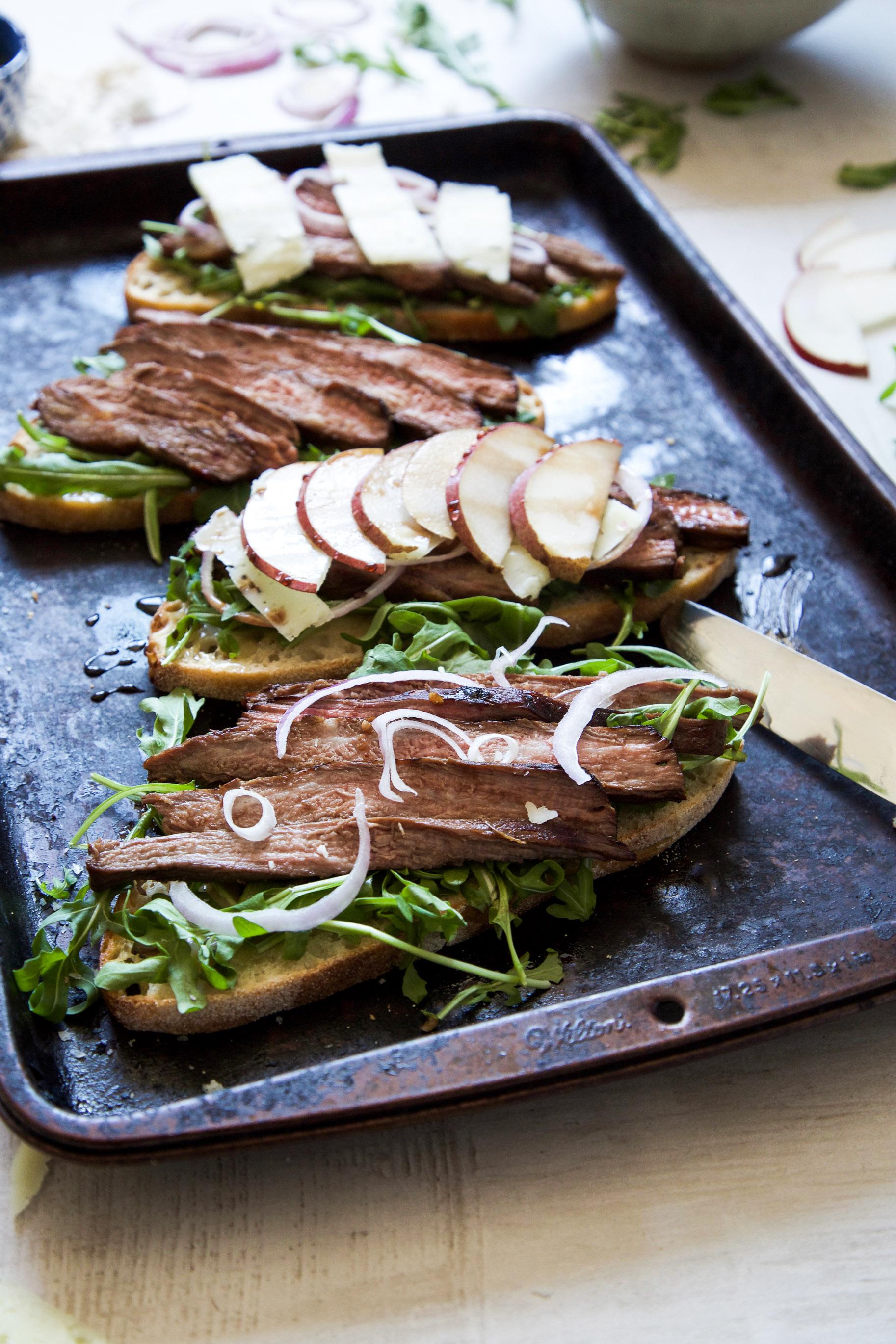 open-faced-steak-sandwiches4.jpg