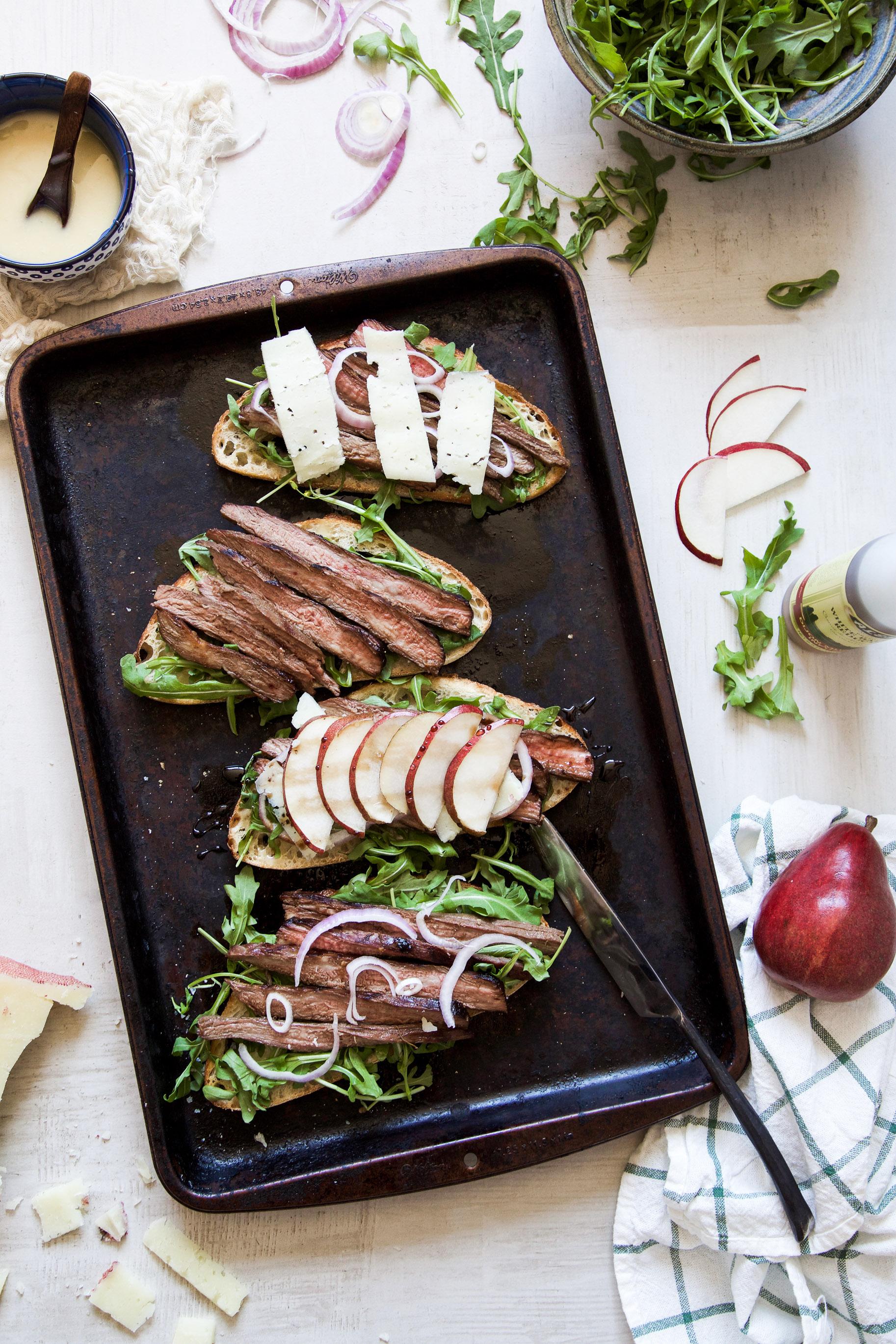 open-faced-steak-sandwiches5.jpg