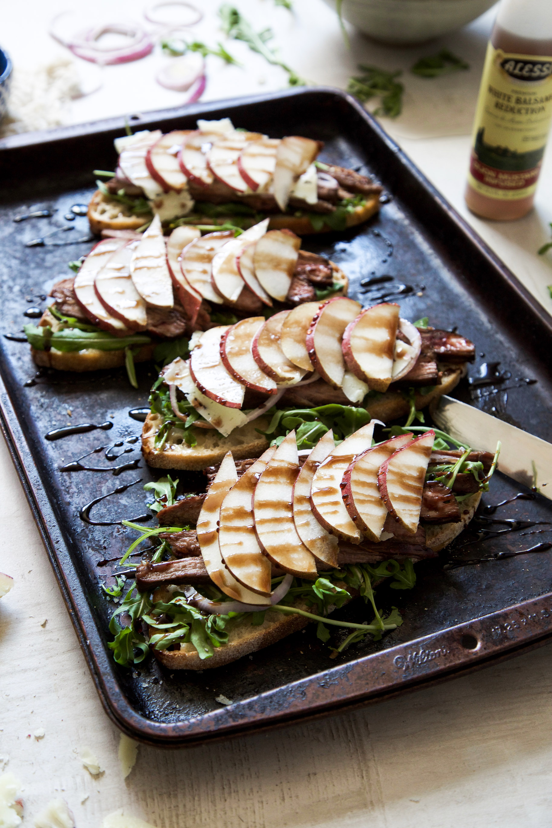 open-faced-steak-sandwiches6.jpg