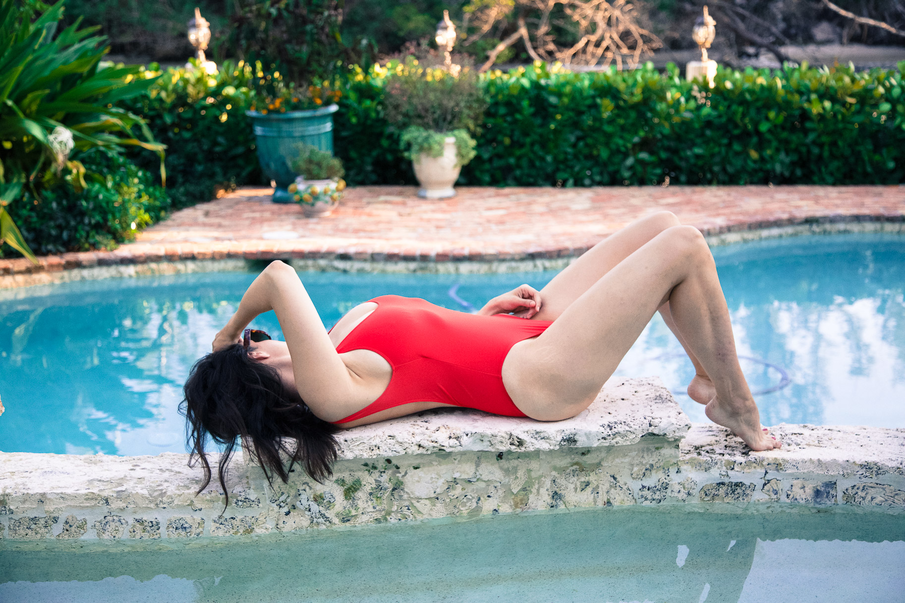 red-one-piece-swimsuit2.jpg