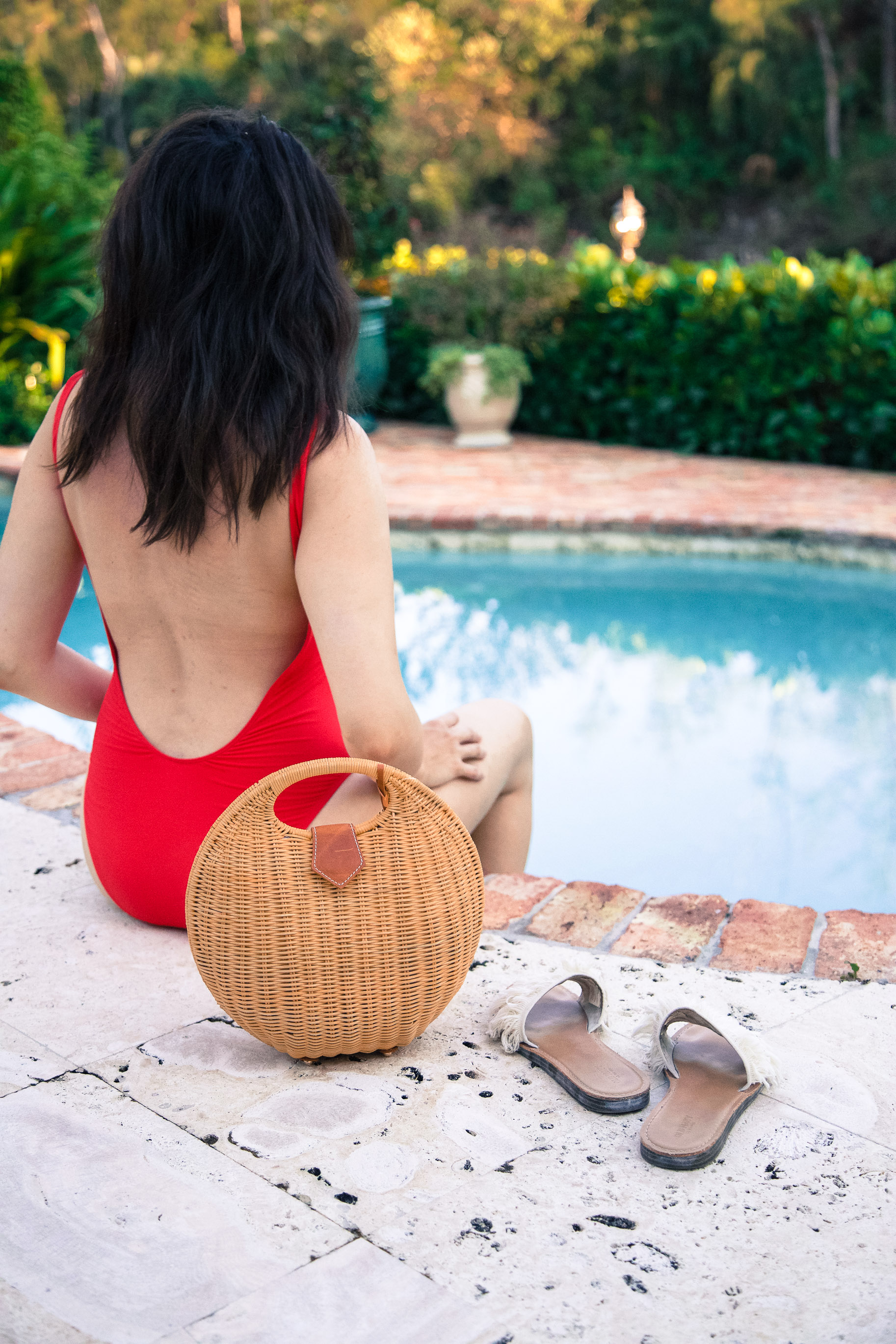 red-one-piece-swimsuit4.jpg
