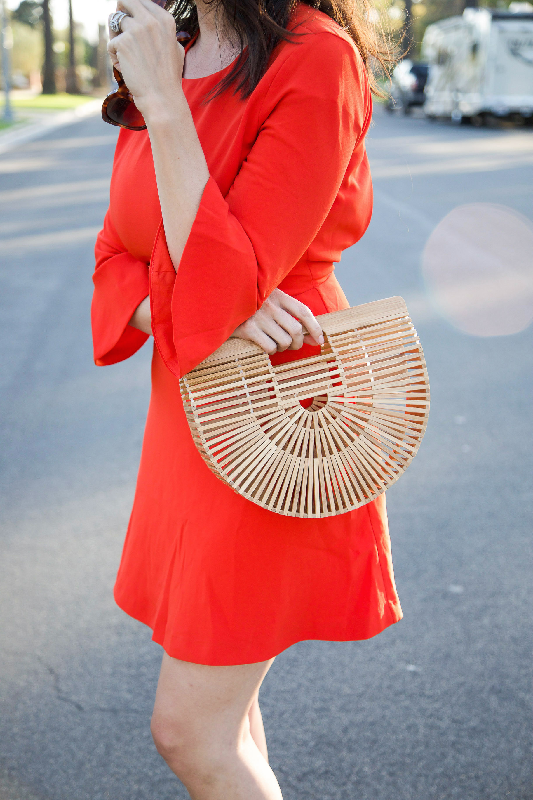 Lucy-Paris-Red-Bell-Sleeved-Dress8.jpg