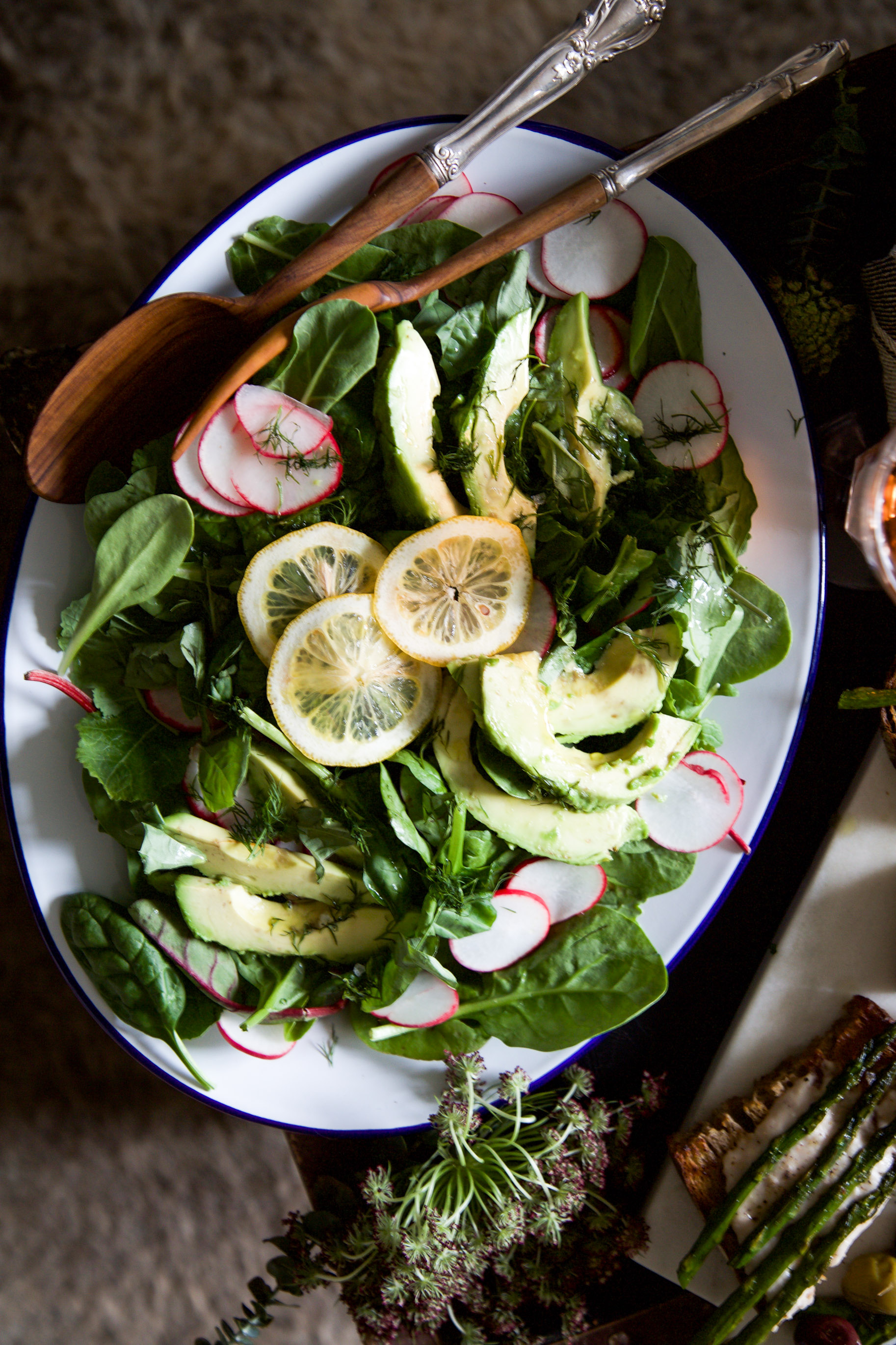a-spring-feast3.jpg