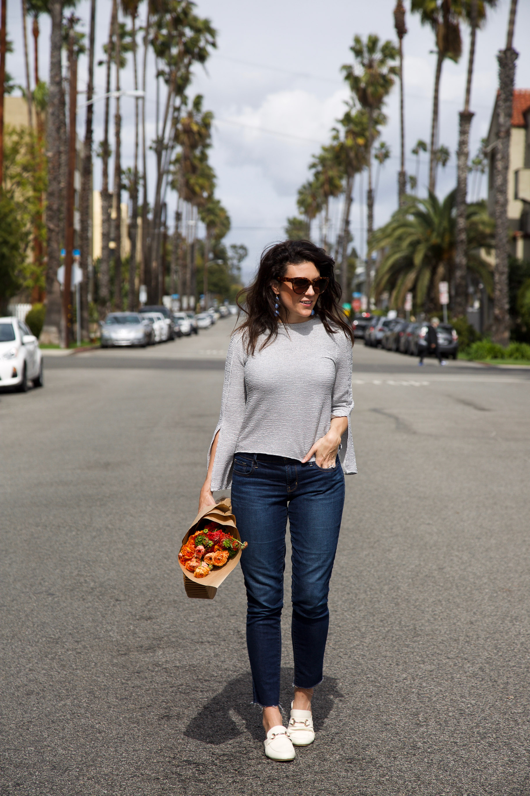 bell-sleeve-top-and-fringe-jeans-1-of-9.jpg