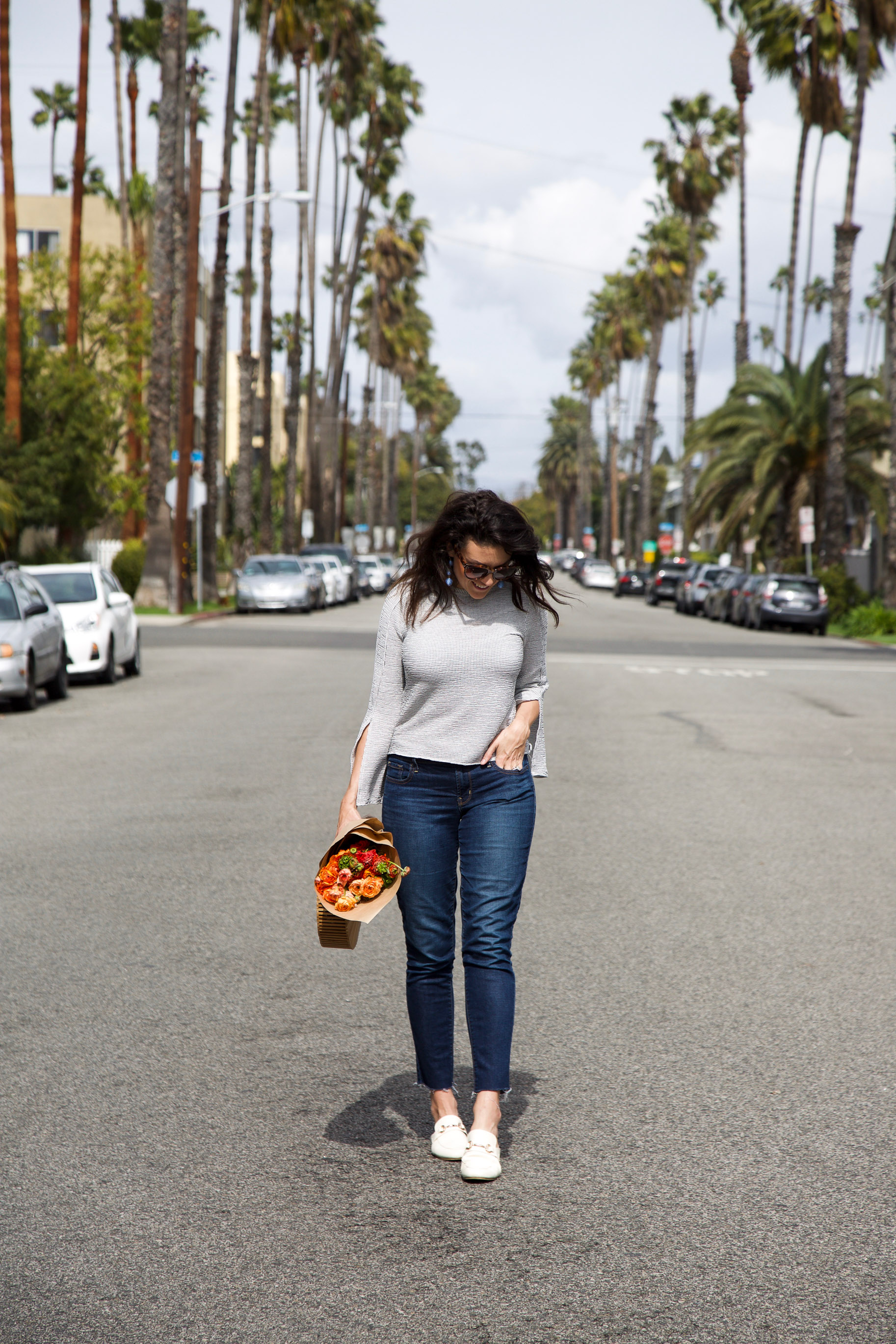 bell-sleeve-top-and-fringe-jeans-2-of-9.jpg