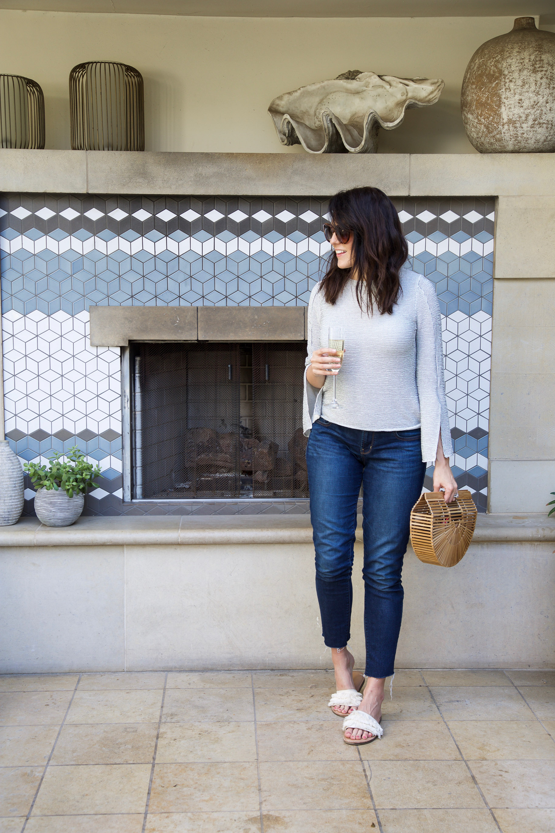 bell-sleeve-top-and-fringe-jeans-9-of-9.jpg