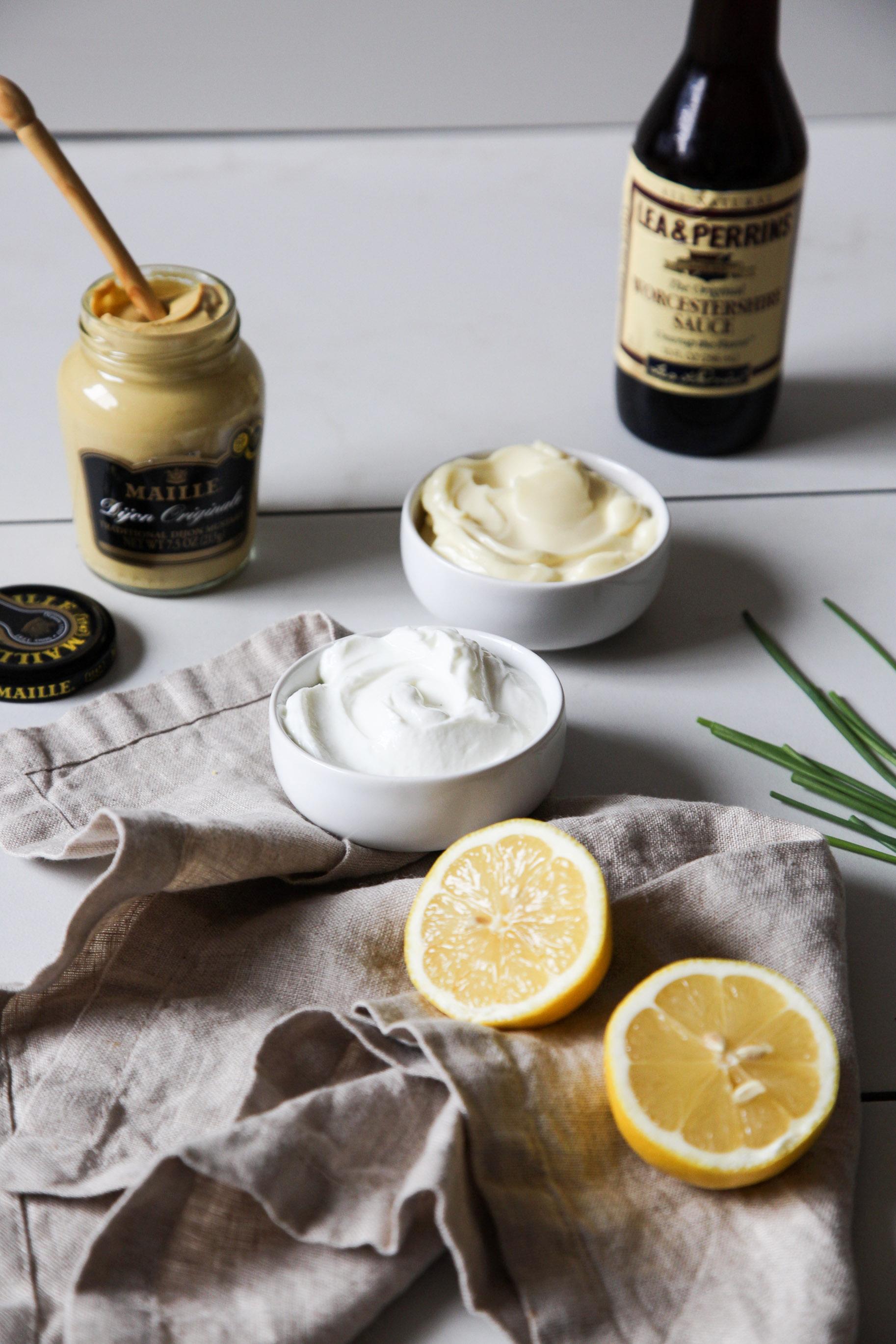 easy-faux-hollandaise-sauce-recipe2.jpg