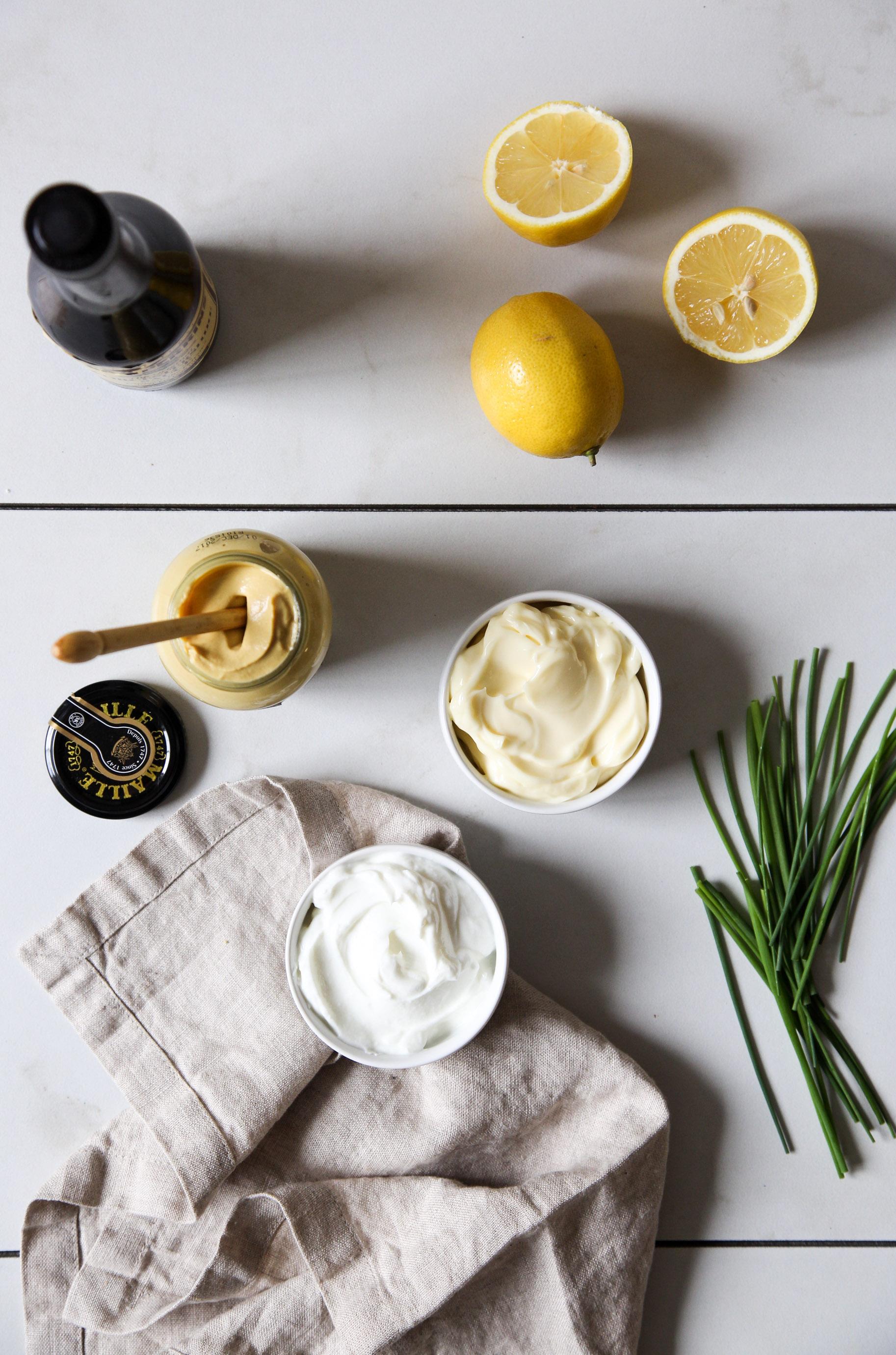 easy-faux-hollandaise-sauce-recipe8.jpg