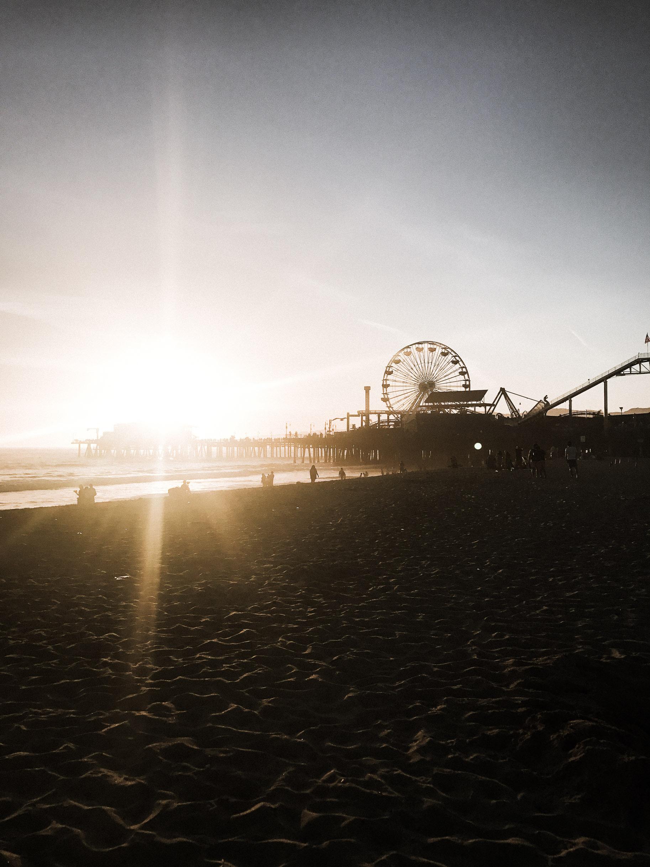 Santa-Monica-pier-at-sunset.jpg