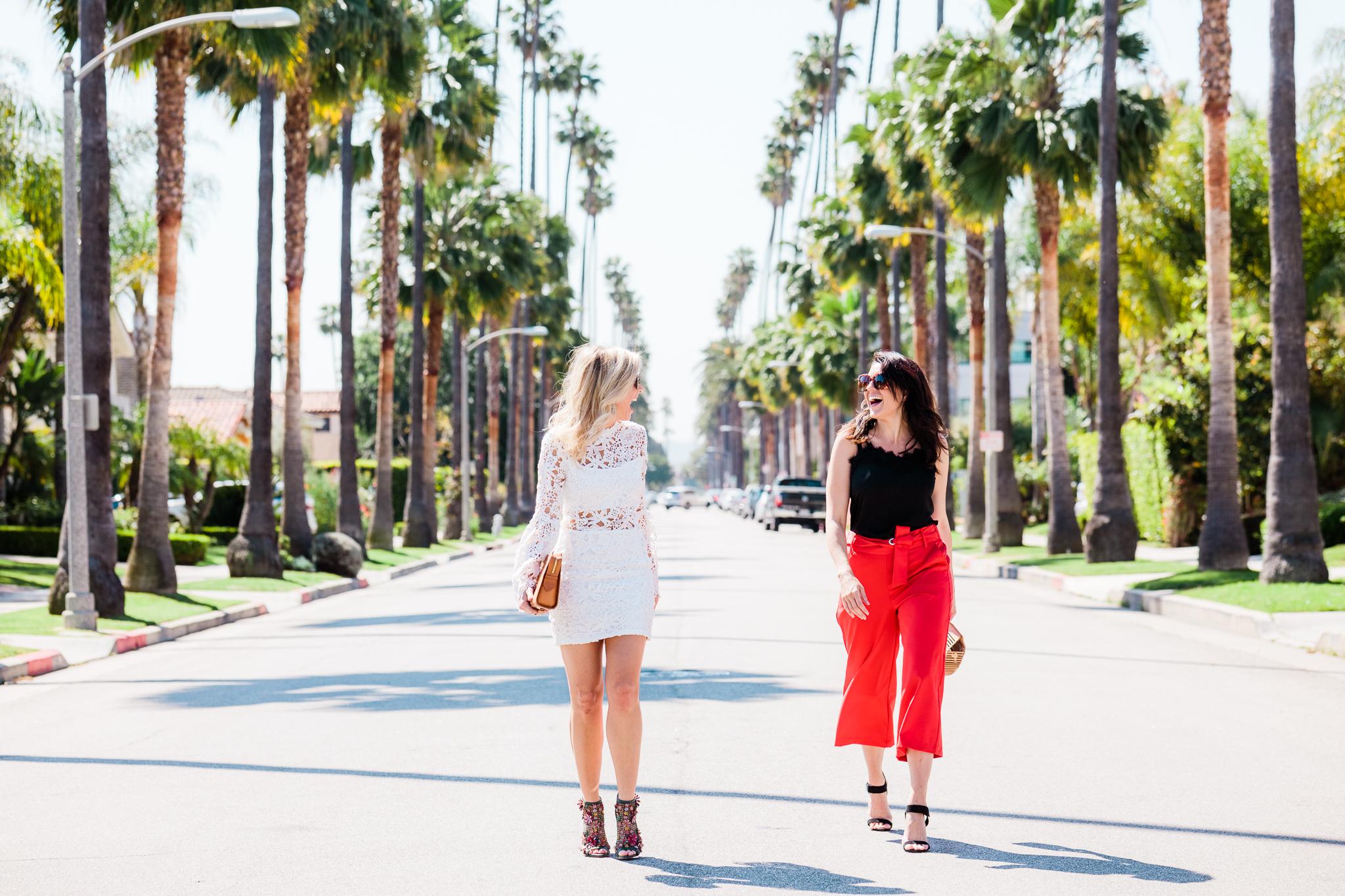 fashion-bloggers-beverly-hills.jpg
