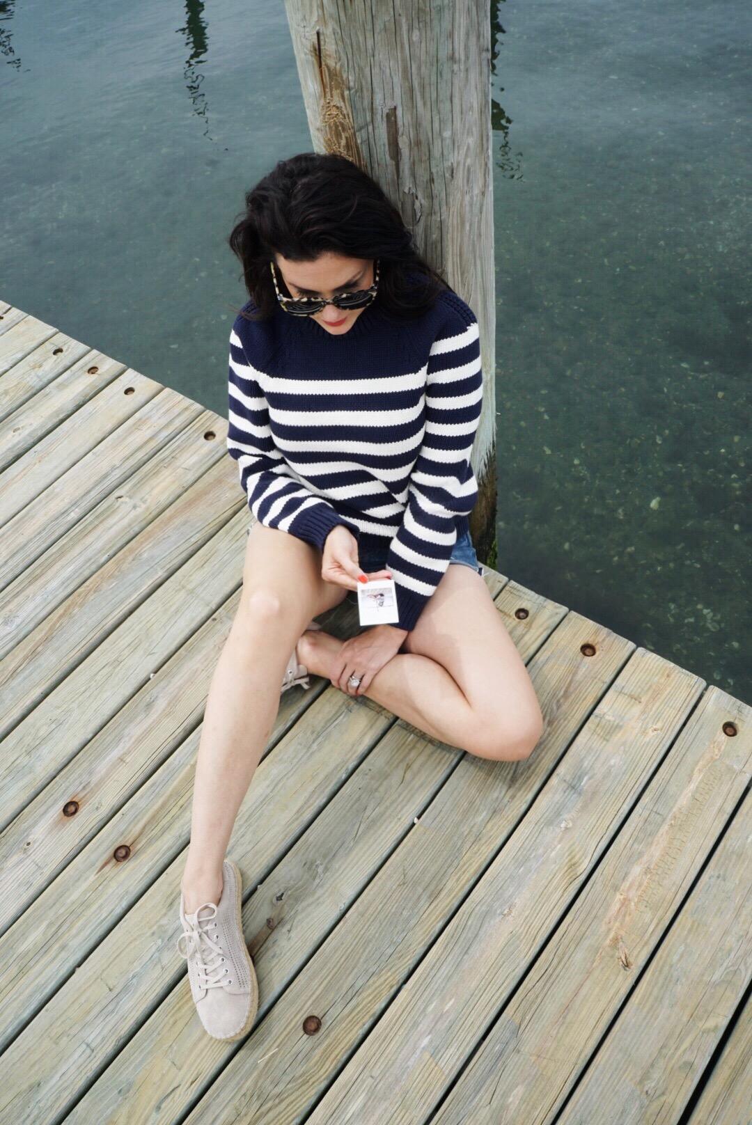 summer-weekend-in-Montauk23.jpg