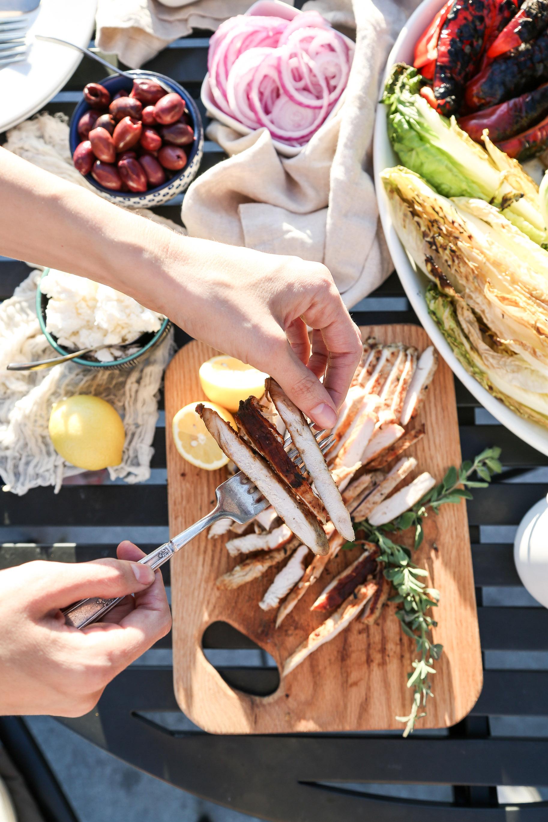 Grilled-Greek-Salads-with-Turkey3.jpg