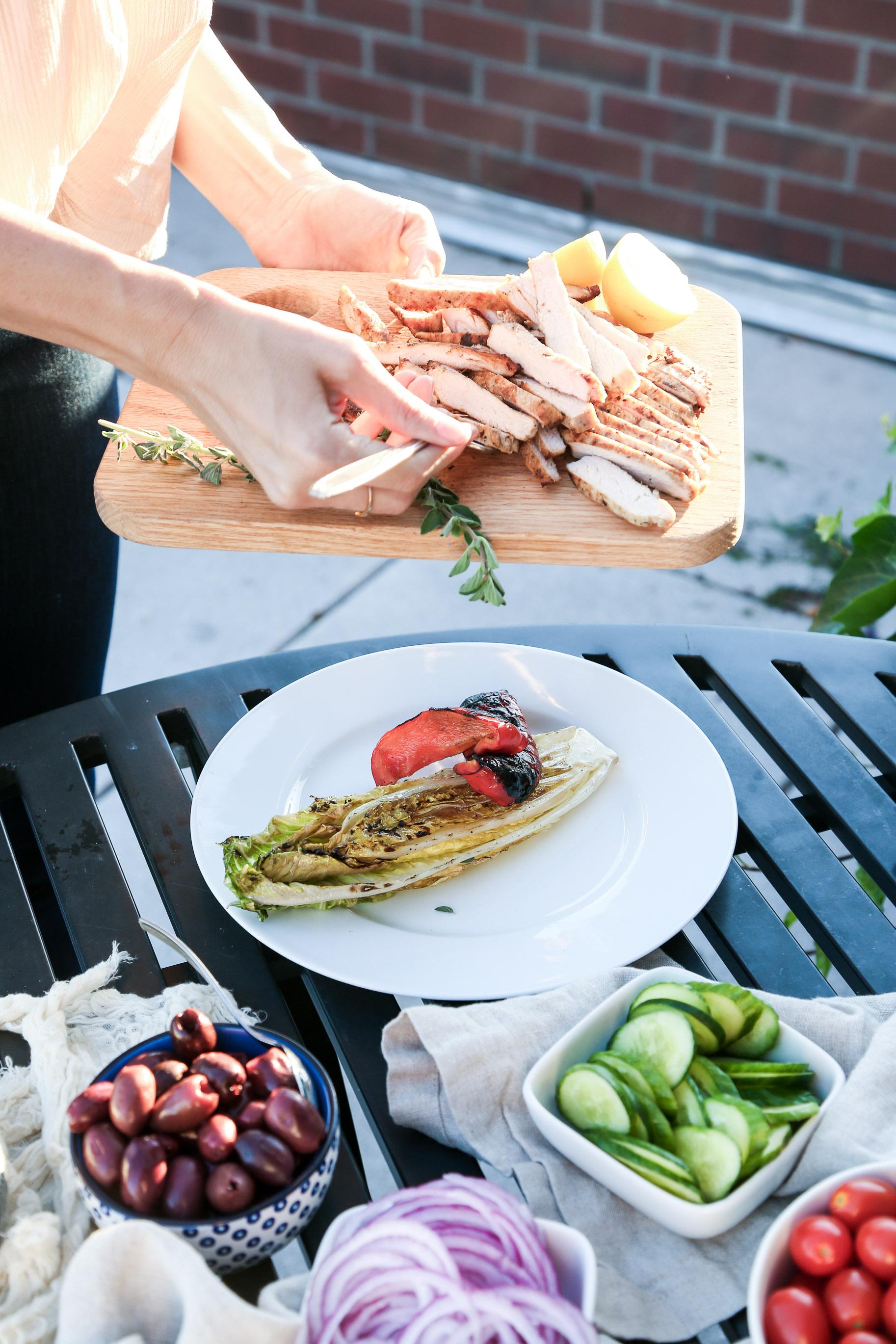 Grilled-Greek-Salads-with-Turkey6.jpg