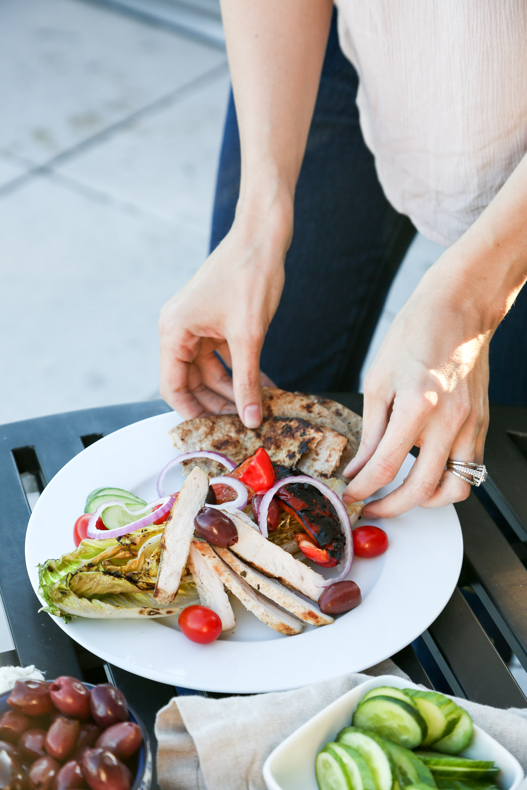 Grilled-Greek-Salads-with-Turkey7.jpg