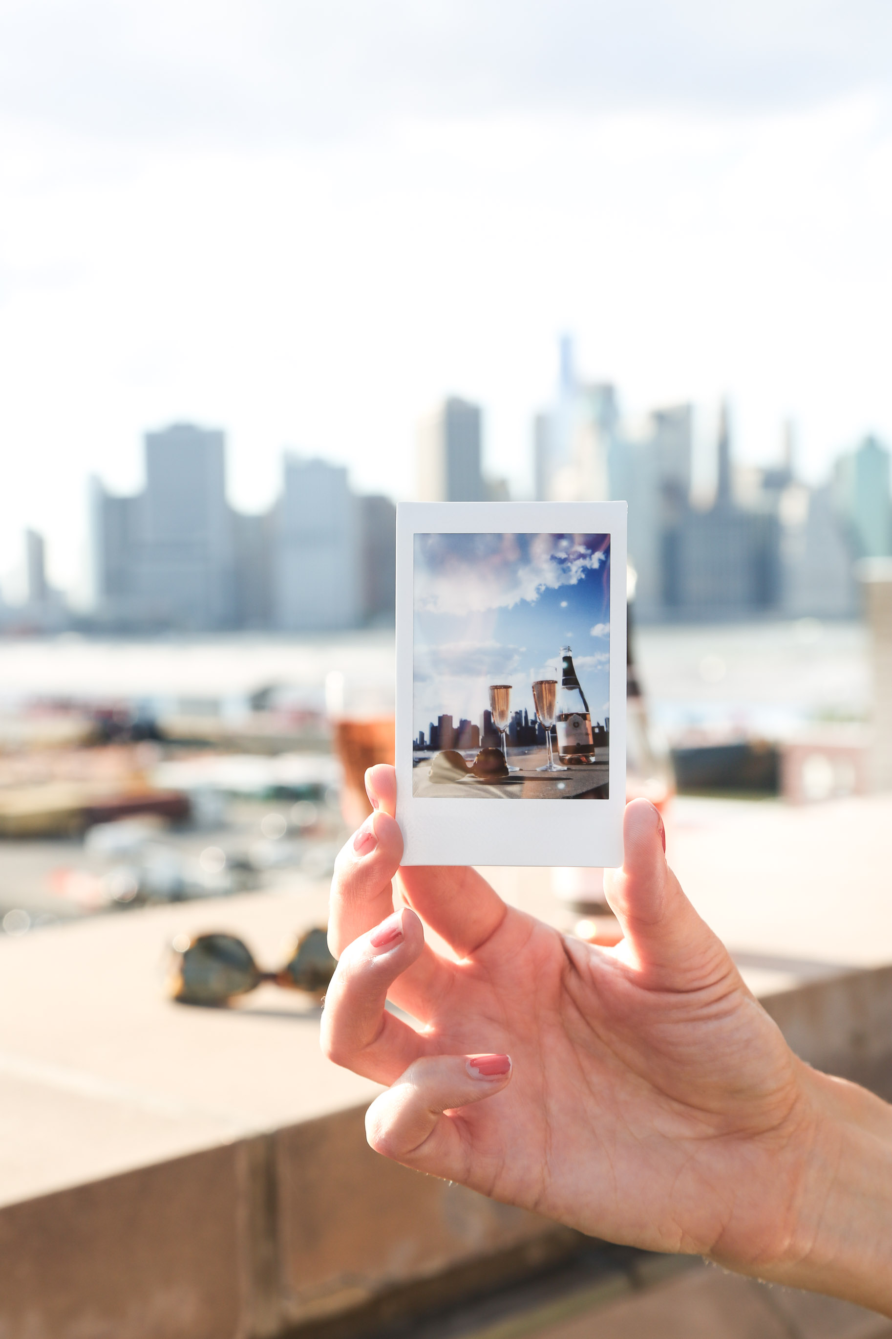 NYC-skyline-polaroid-picture.jpg