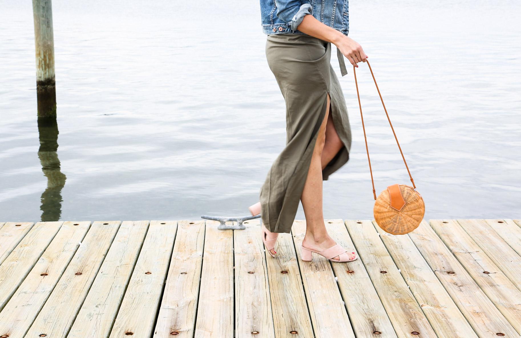 basket-bags-for-summer.jpg