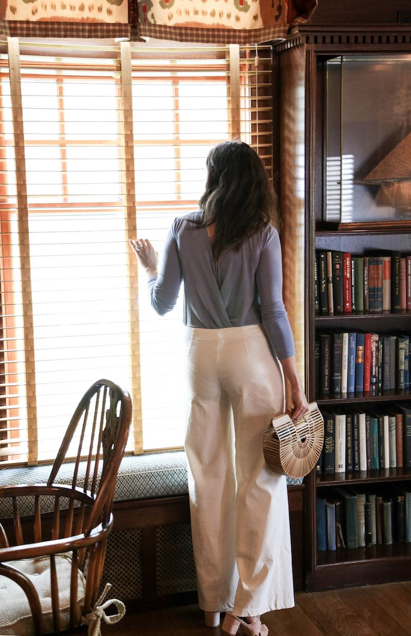 blue-bodysuit-and-white-pants5.jpg