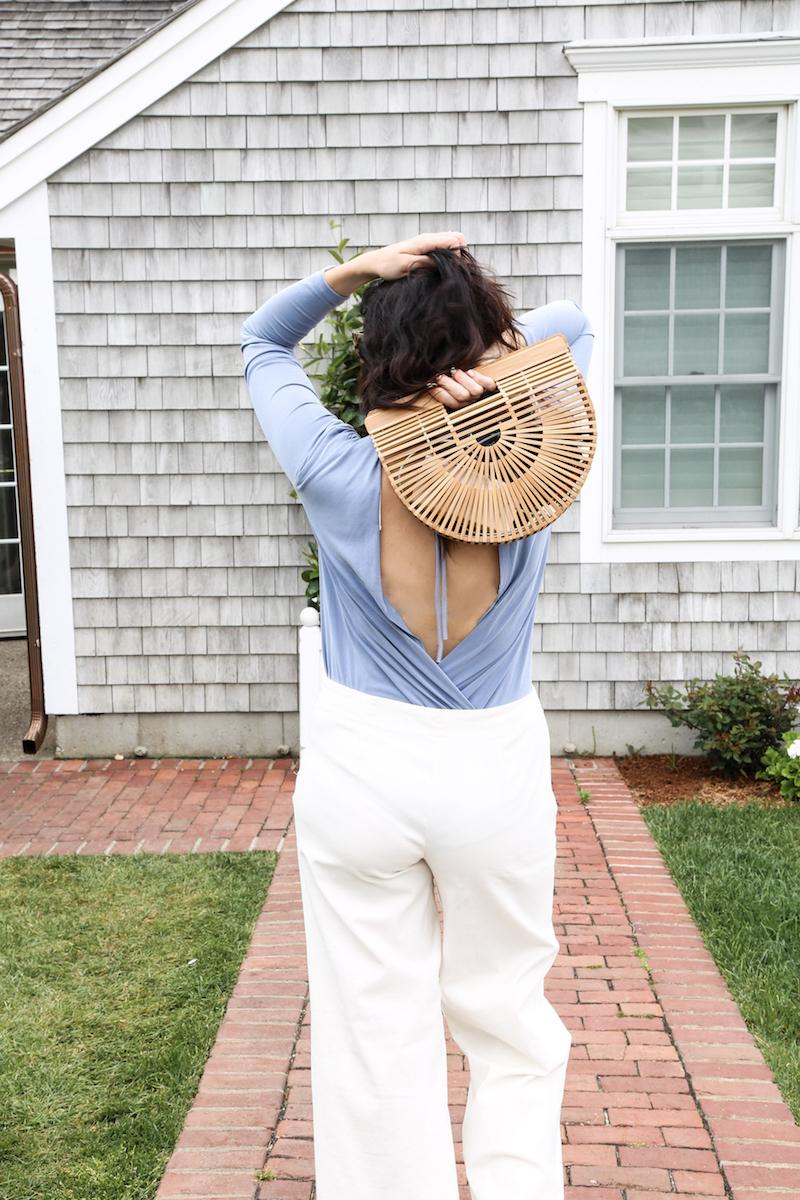 blue-bodysuit-and-white-pants3.jpg
