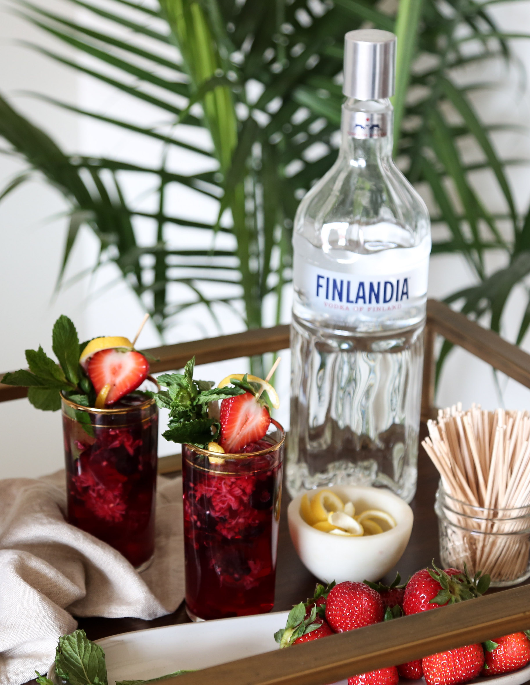 Finlandia Spiked Berry Lavender Iced Tea Recipe.jpg
