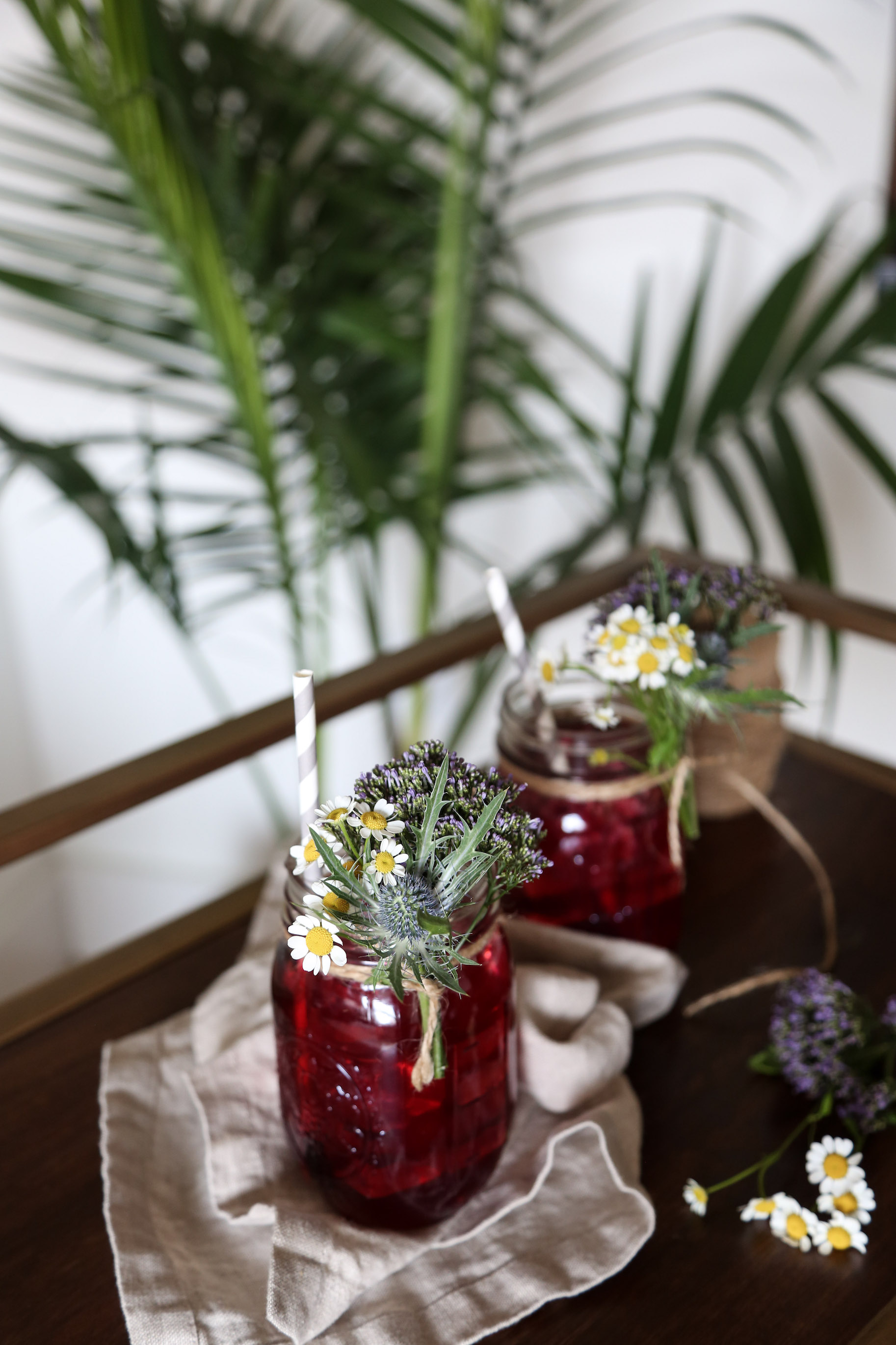 cocktails garnished with flowers2.jpg