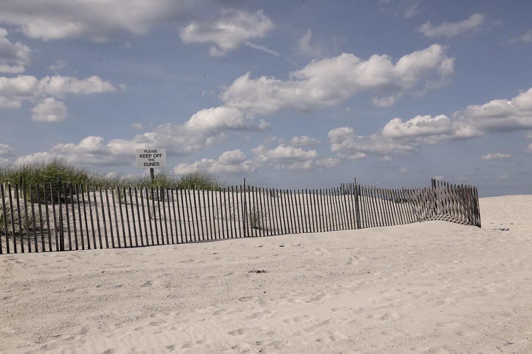 beach-dunes.jpg