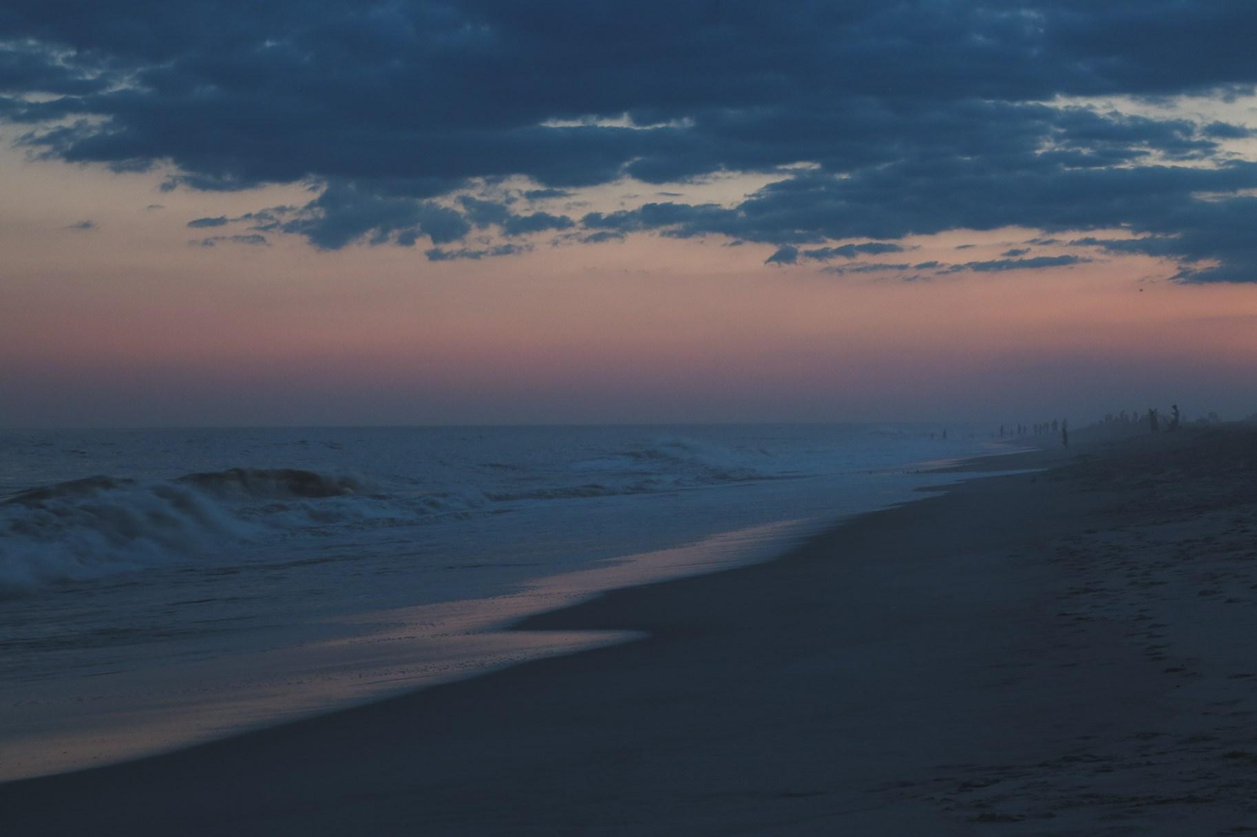beach-sunset.jpg
