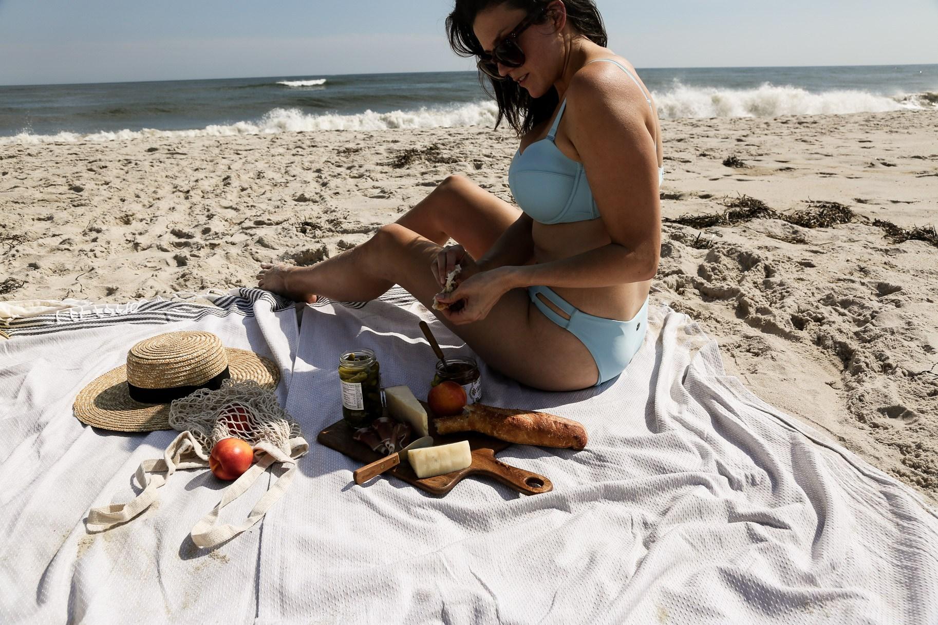 picnic-at-the-beach.jpg