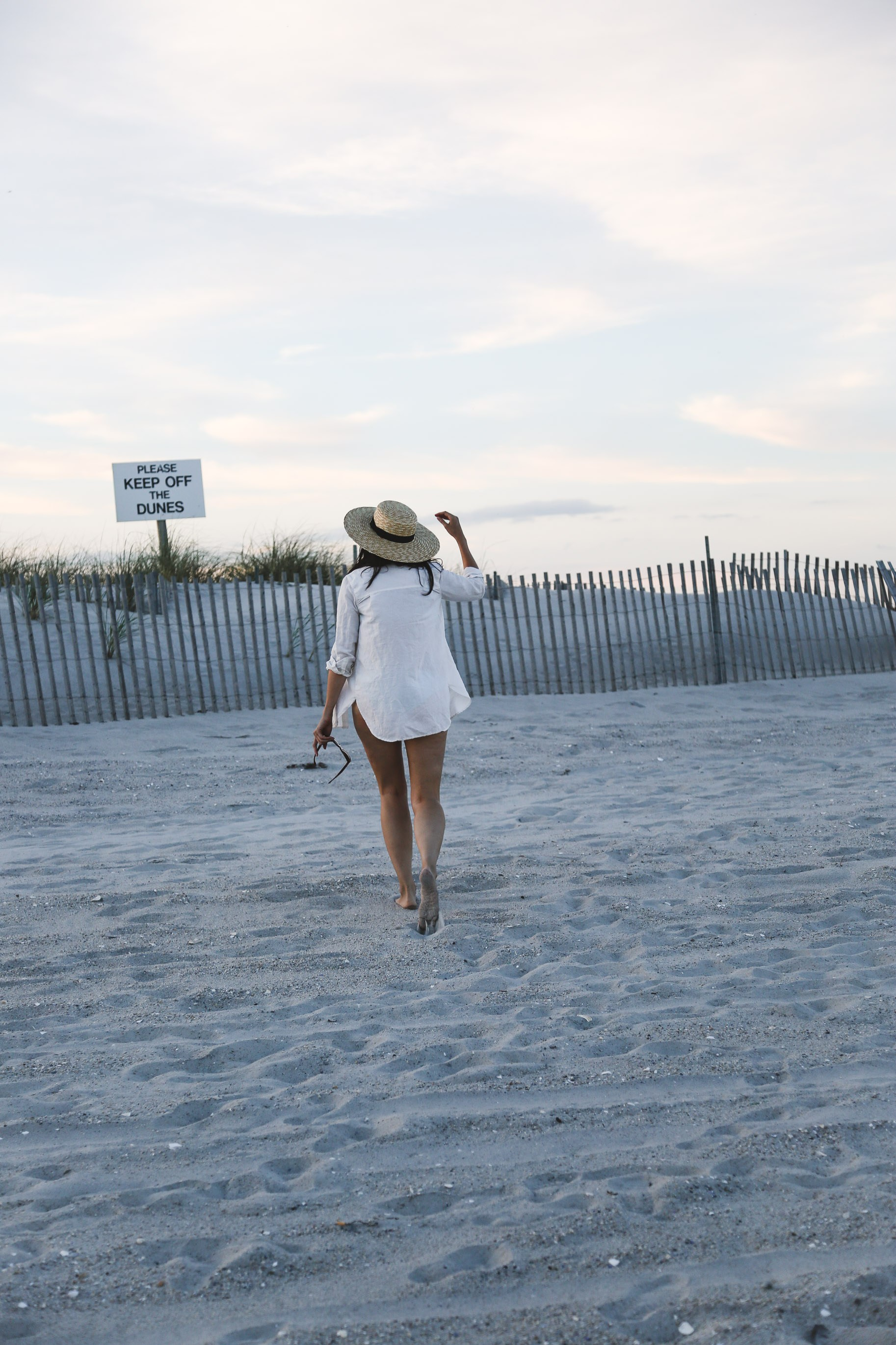robert-moses-beach.jpg