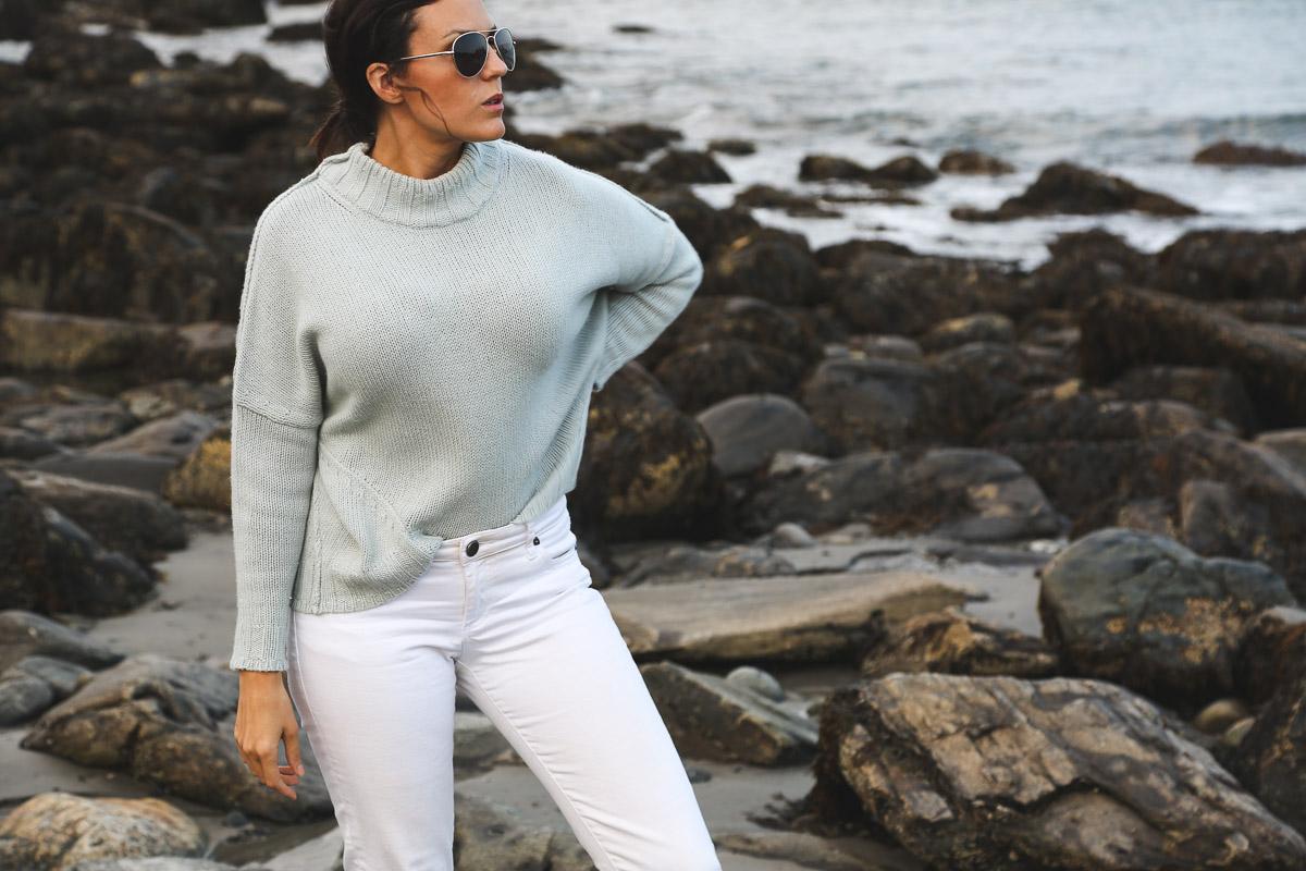 Brochu Walker sweater2.jpg
