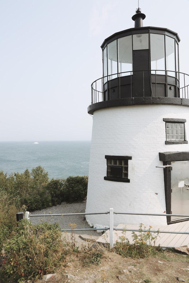 mid coast maine guide-28.jpg