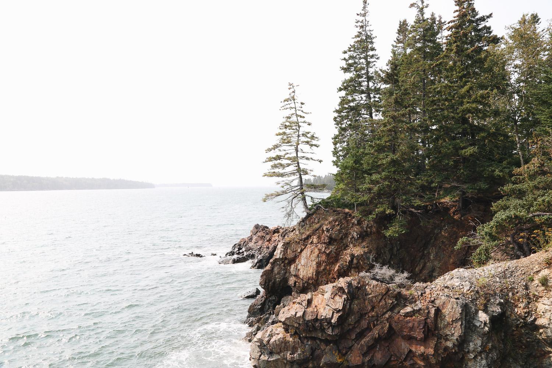 coastline-2.jpg