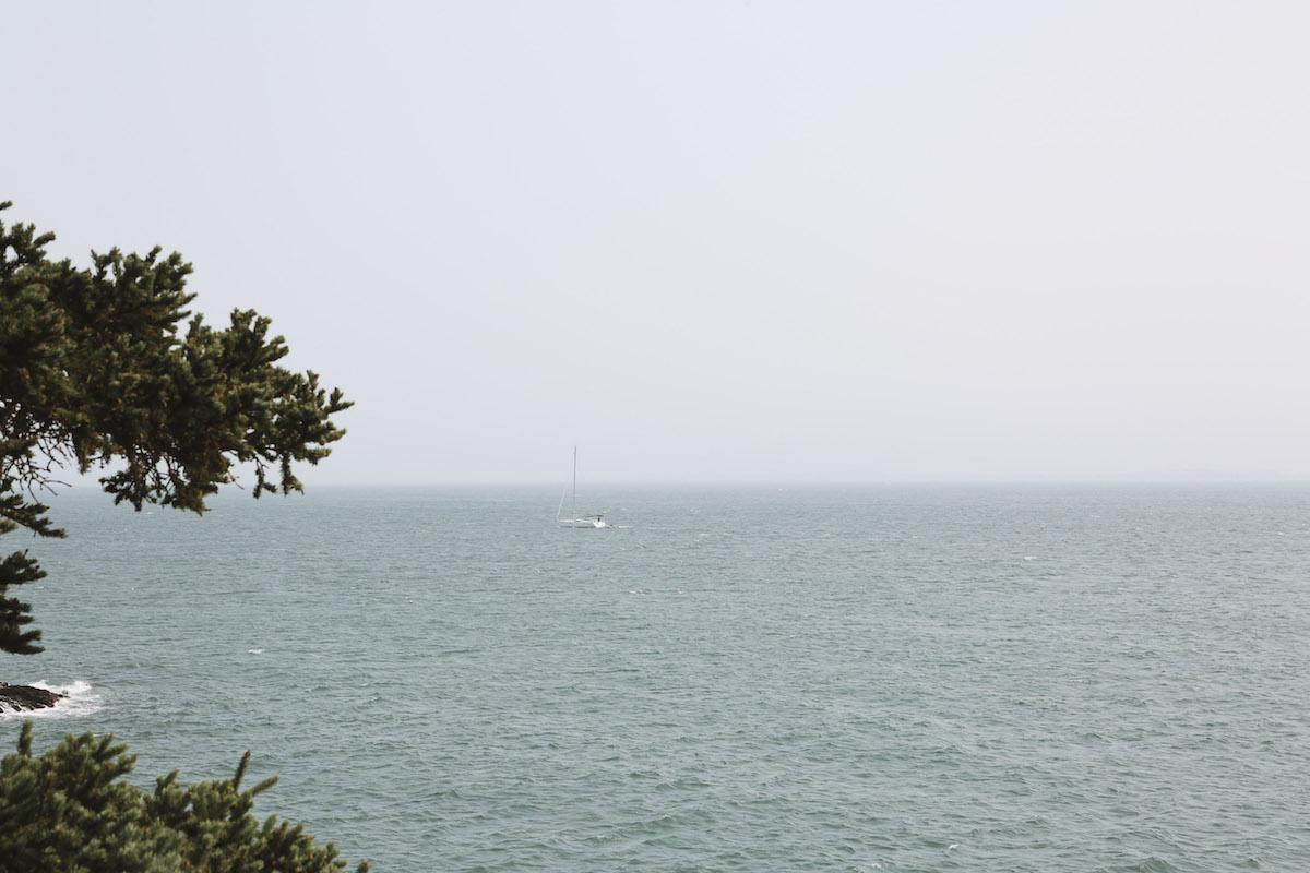 mid coast maine guide-27.jpg