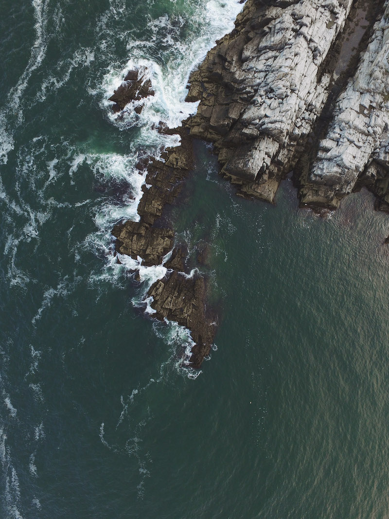 mid coast maine guide-36.jpg
