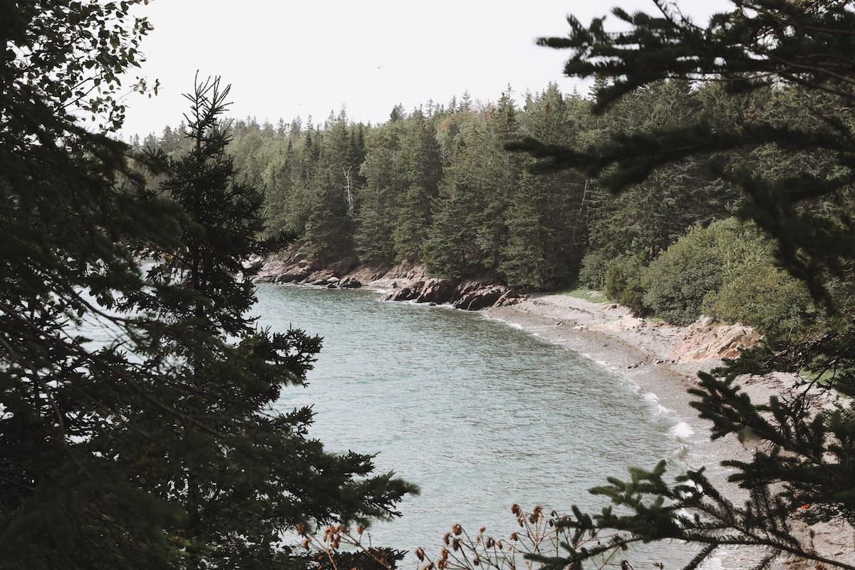 mid coast maine guide-24.jpg