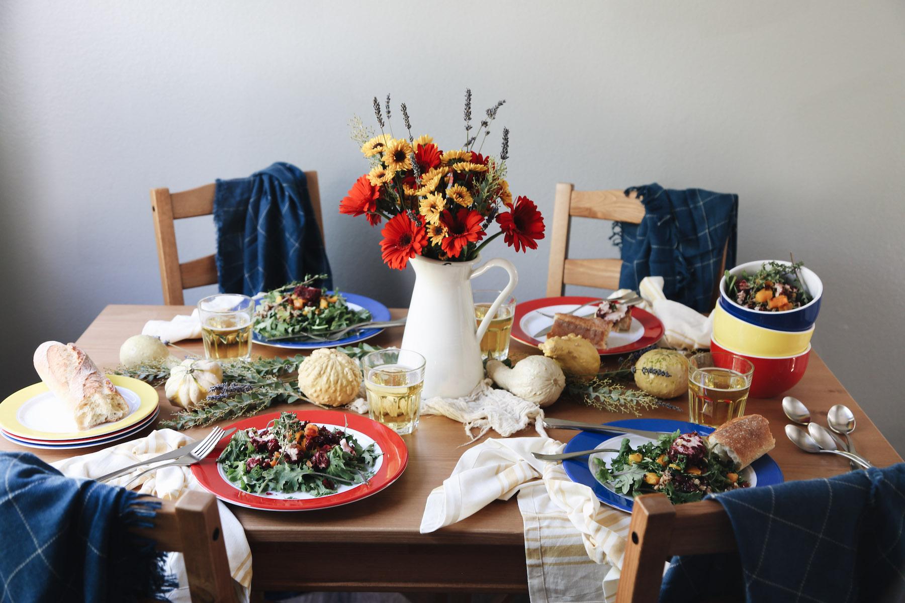bright farm-style table setting for fall8.jpg