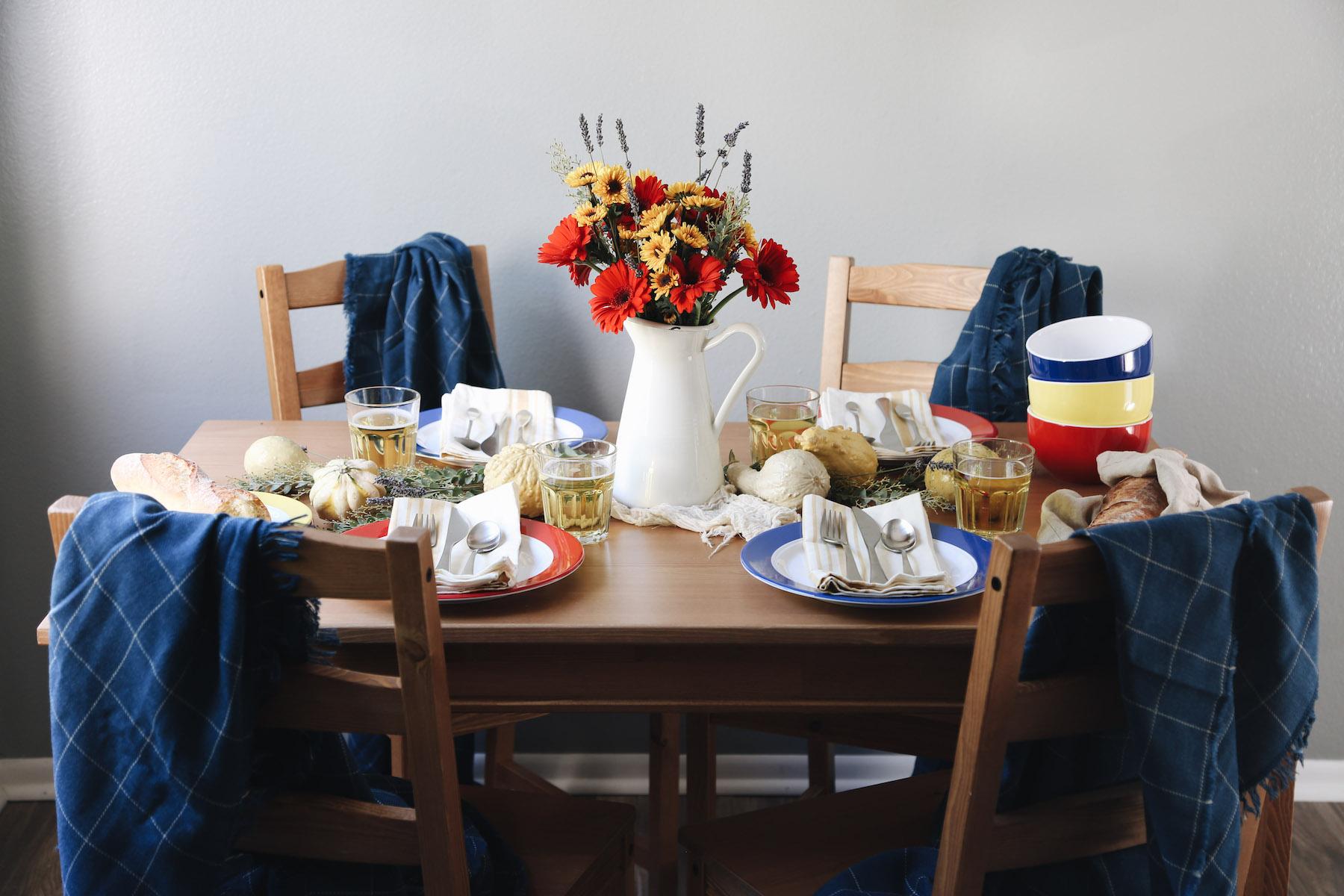 bright farm-style table setting for fall14.jpg