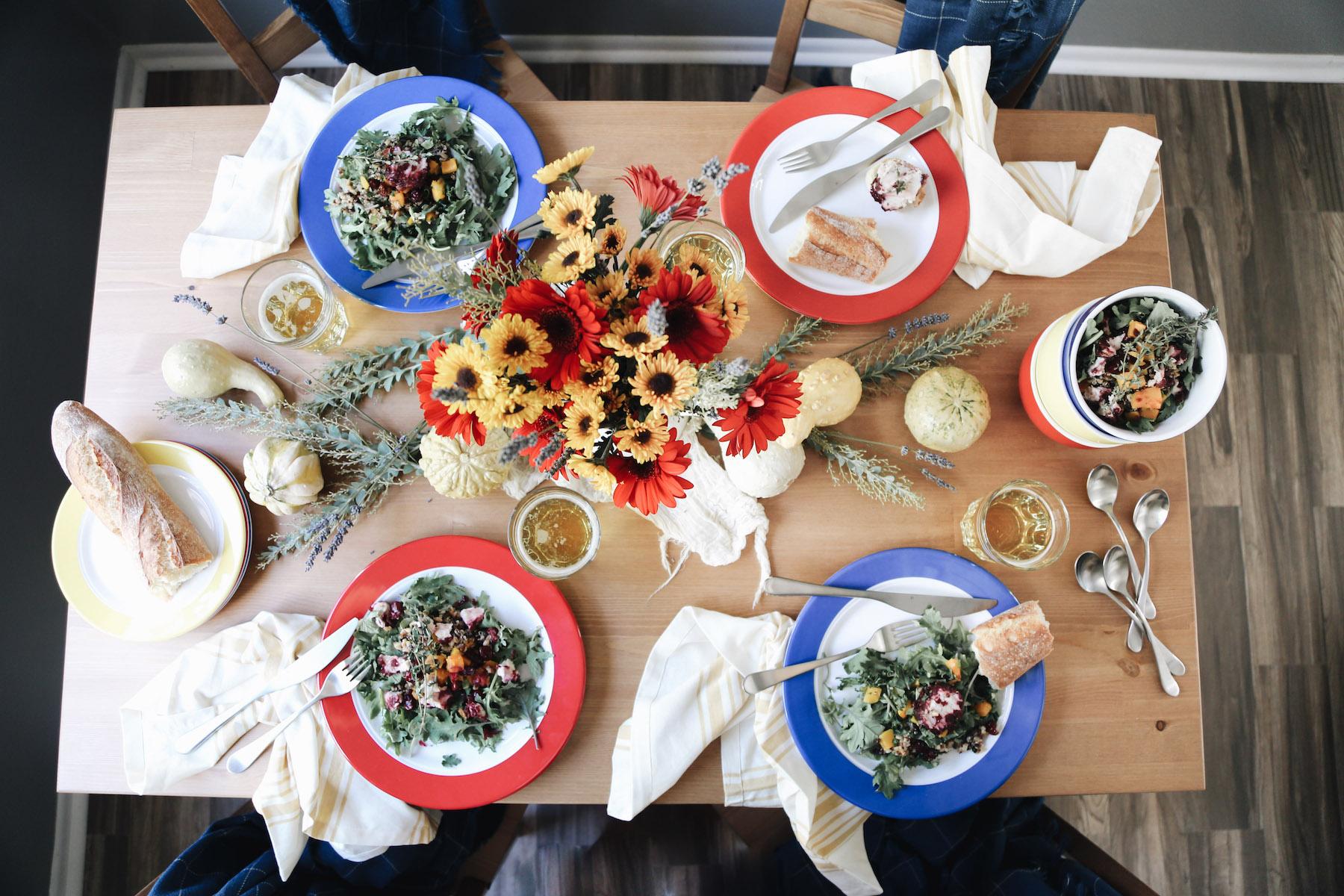 bright farm-style table setting for fall9.jpg