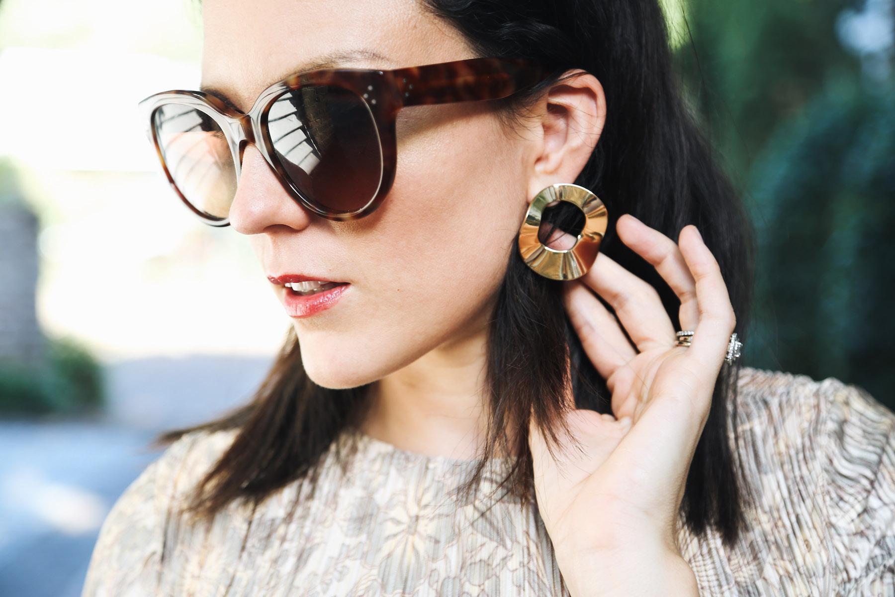 gold circle earrings.jpg