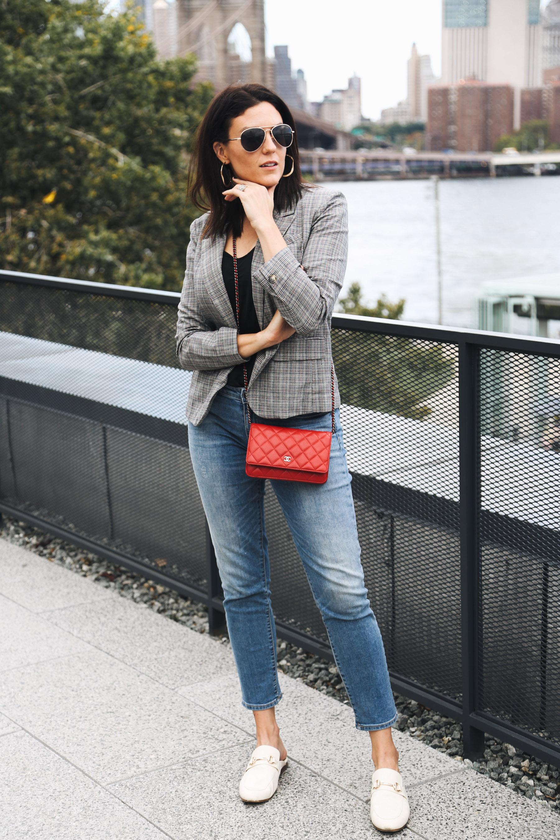 how to wear a menswear blazer for fall.jpg